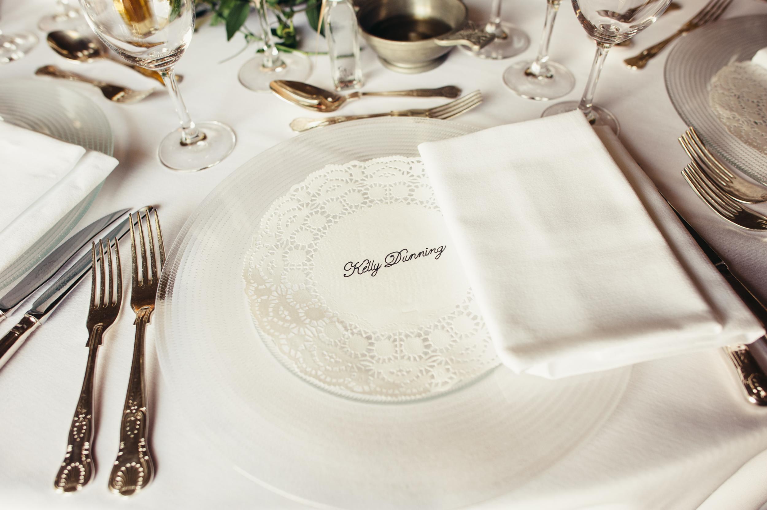 0119-lisa-devine-alternative-creative-wedding-photography-glasgow-edinburgh.JPG