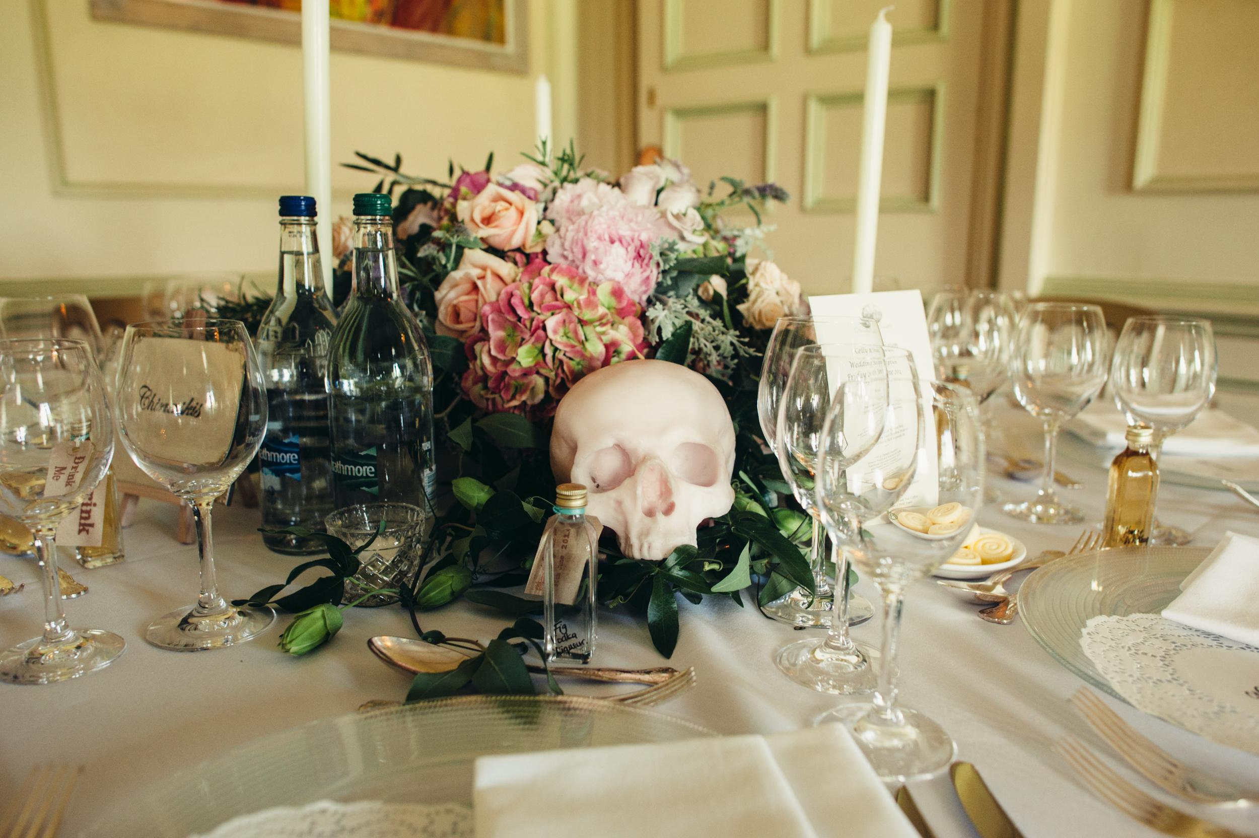 0120-lisa-devine-alternative-creative-wedding-photography-glasgow-edinburgh.JPG