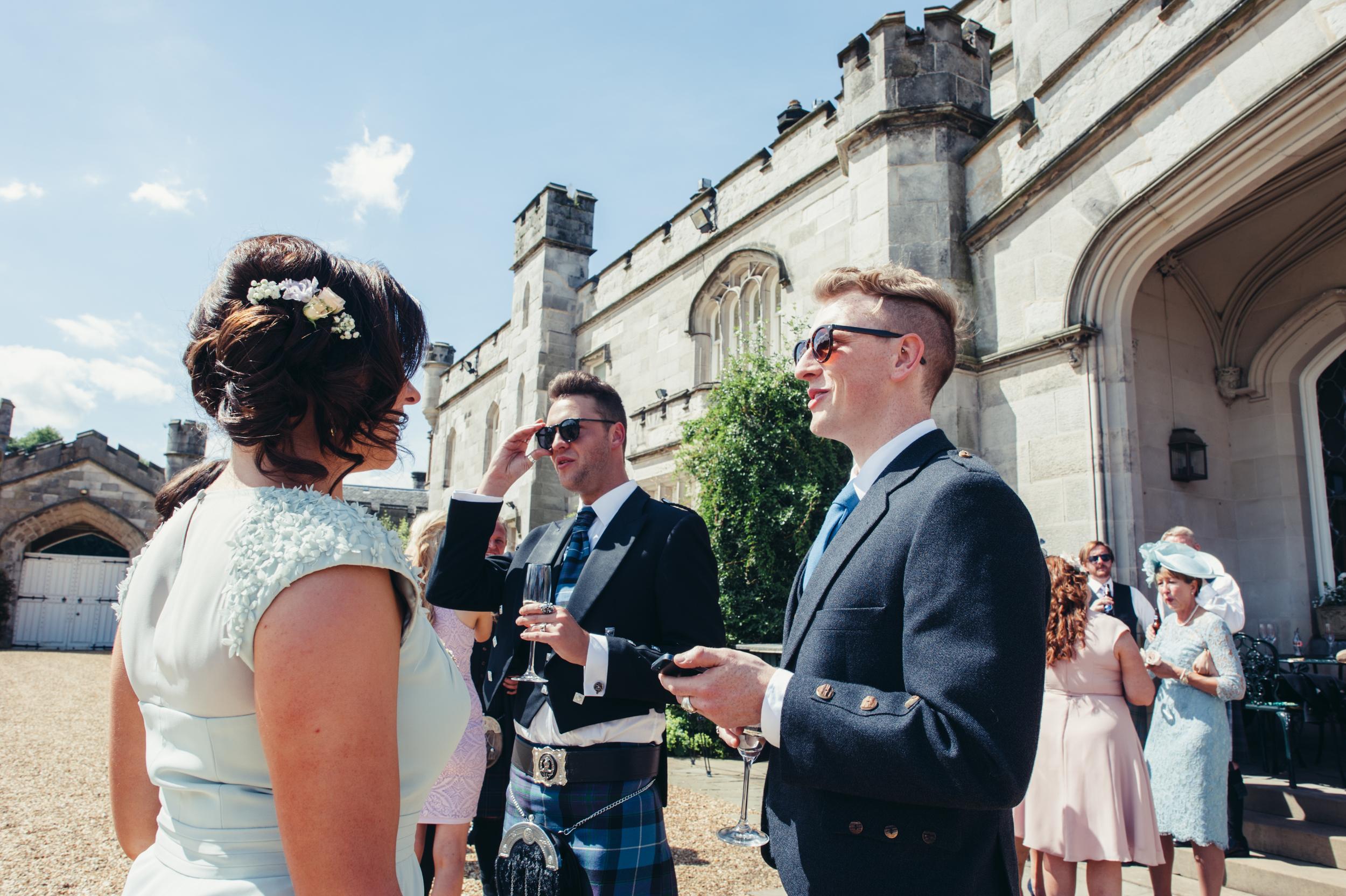0121-lisa-devine-alternative-creative-wedding-photography-glasgow-edinburgh.JPG