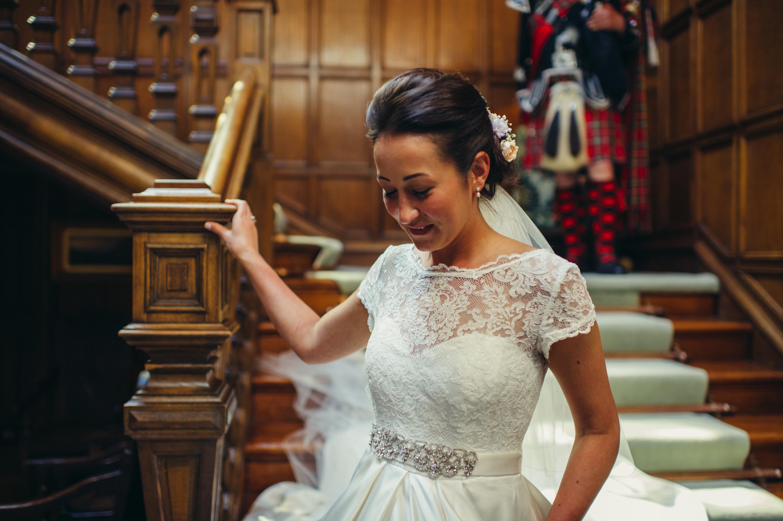0123-lisa-devine-alternative-creative-wedding-photography-glasgow-edinburgh.JPG