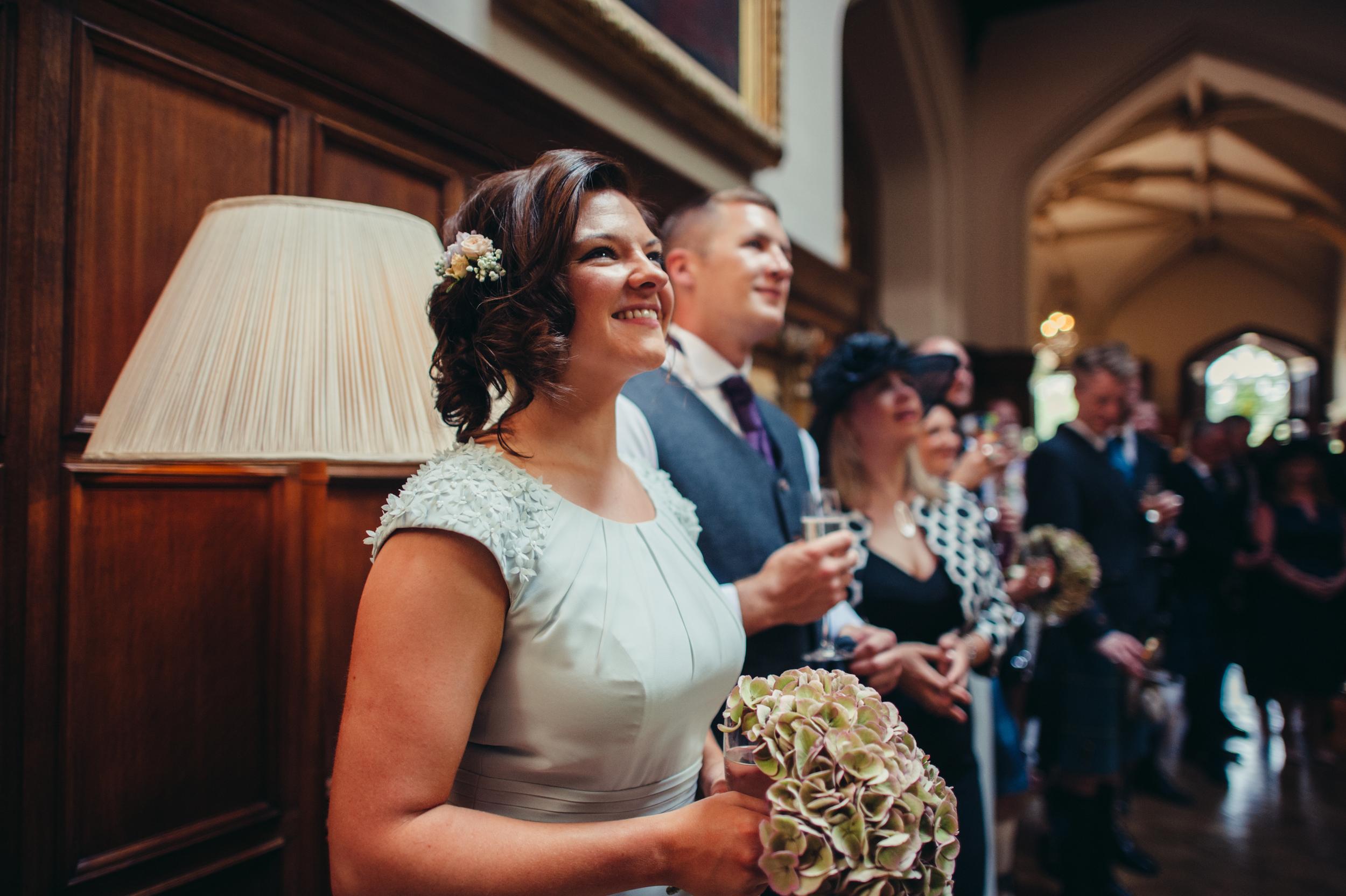 0122-lisa-devine-alternative-creative-wedding-photography-glasgow-edinburgh.JPG