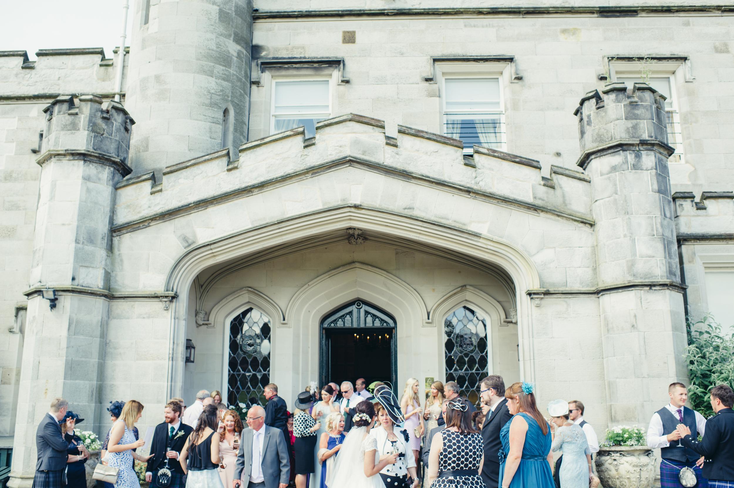 0125-lisa-devine-alternative-creative-wedding-photography-glasgow-edinburgh.JPG