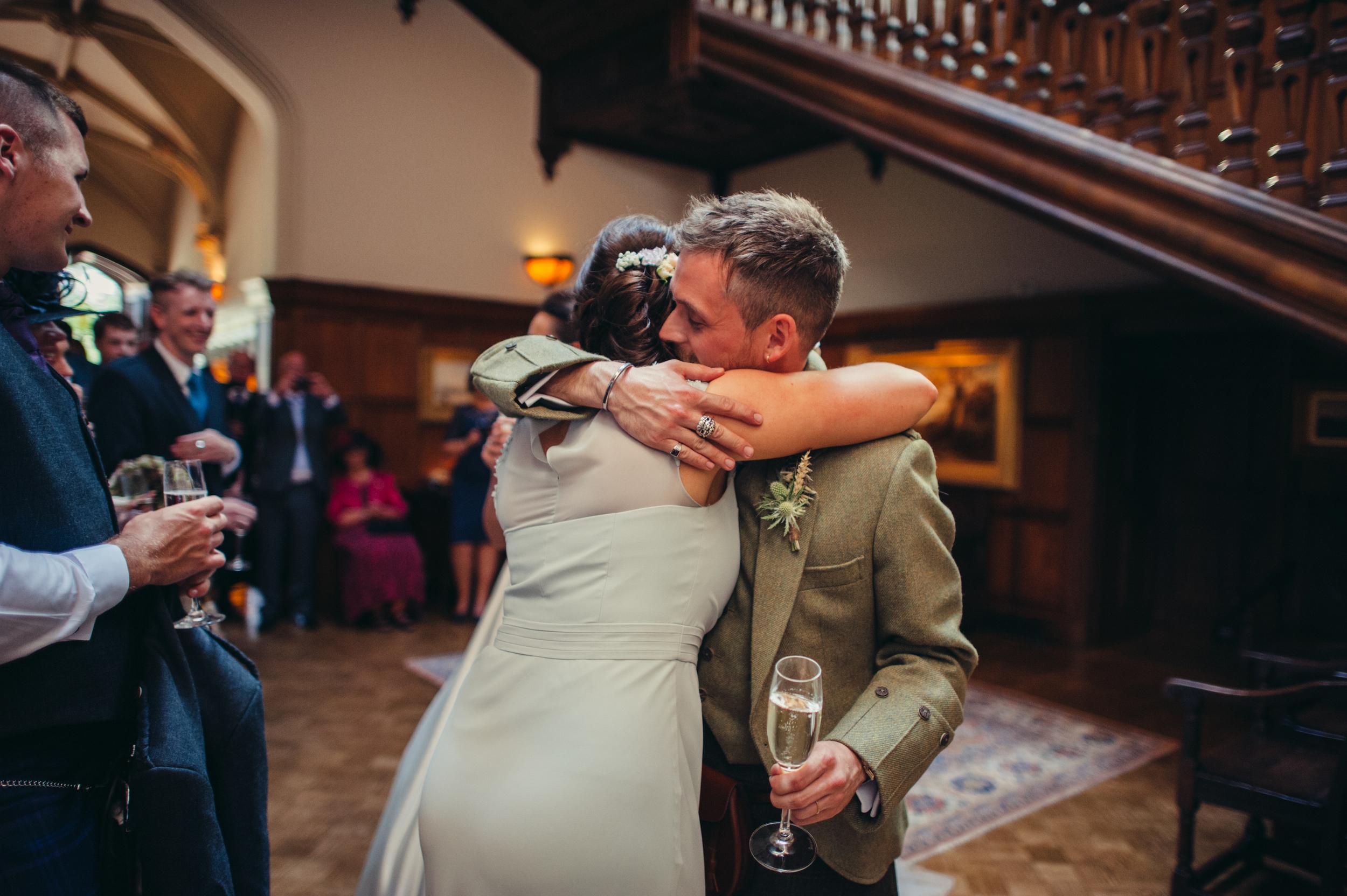 0124-lisa-devine-alternative-creative-wedding-photography-glasgow-edinburgh.JPG