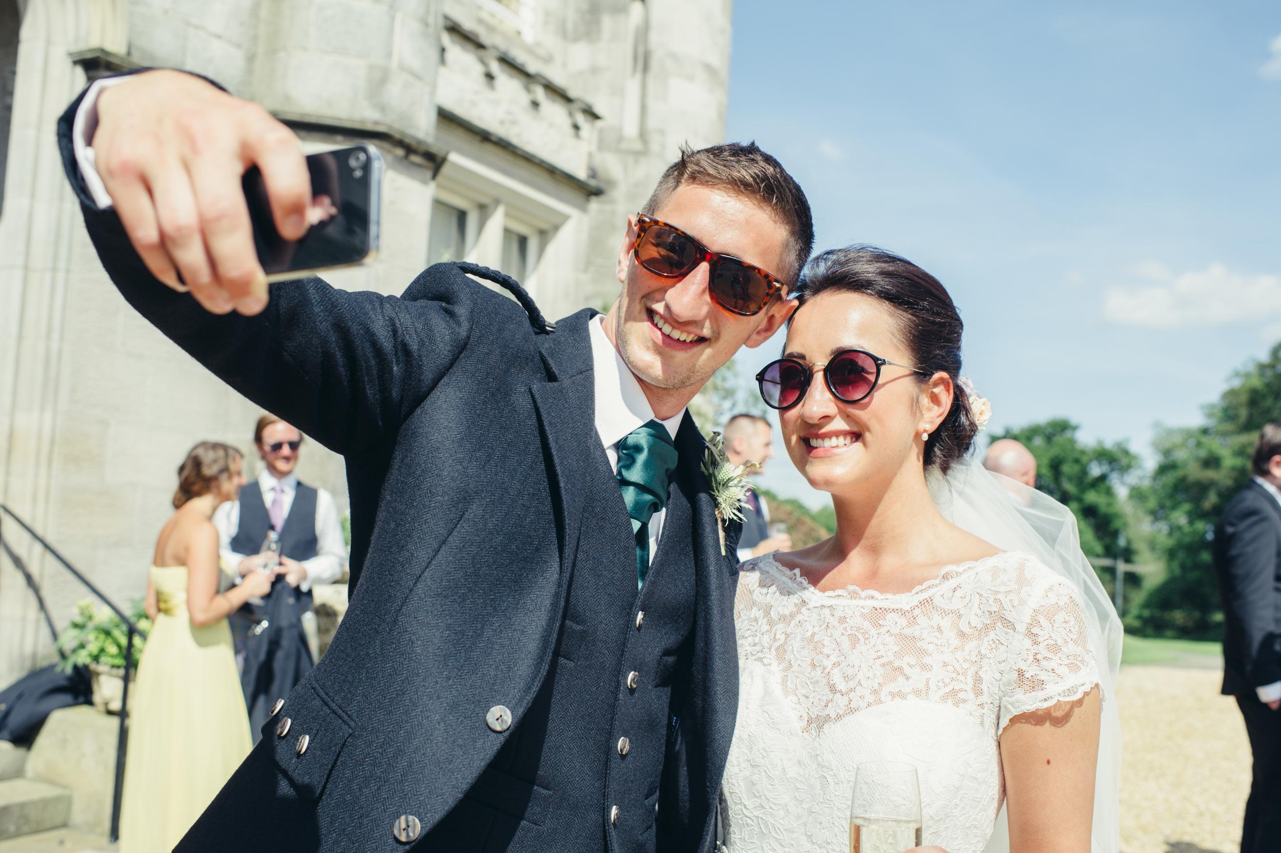 0126-lisa-devine-alternative-creative-wedding-photography-glasgow-edinburgh.JPG