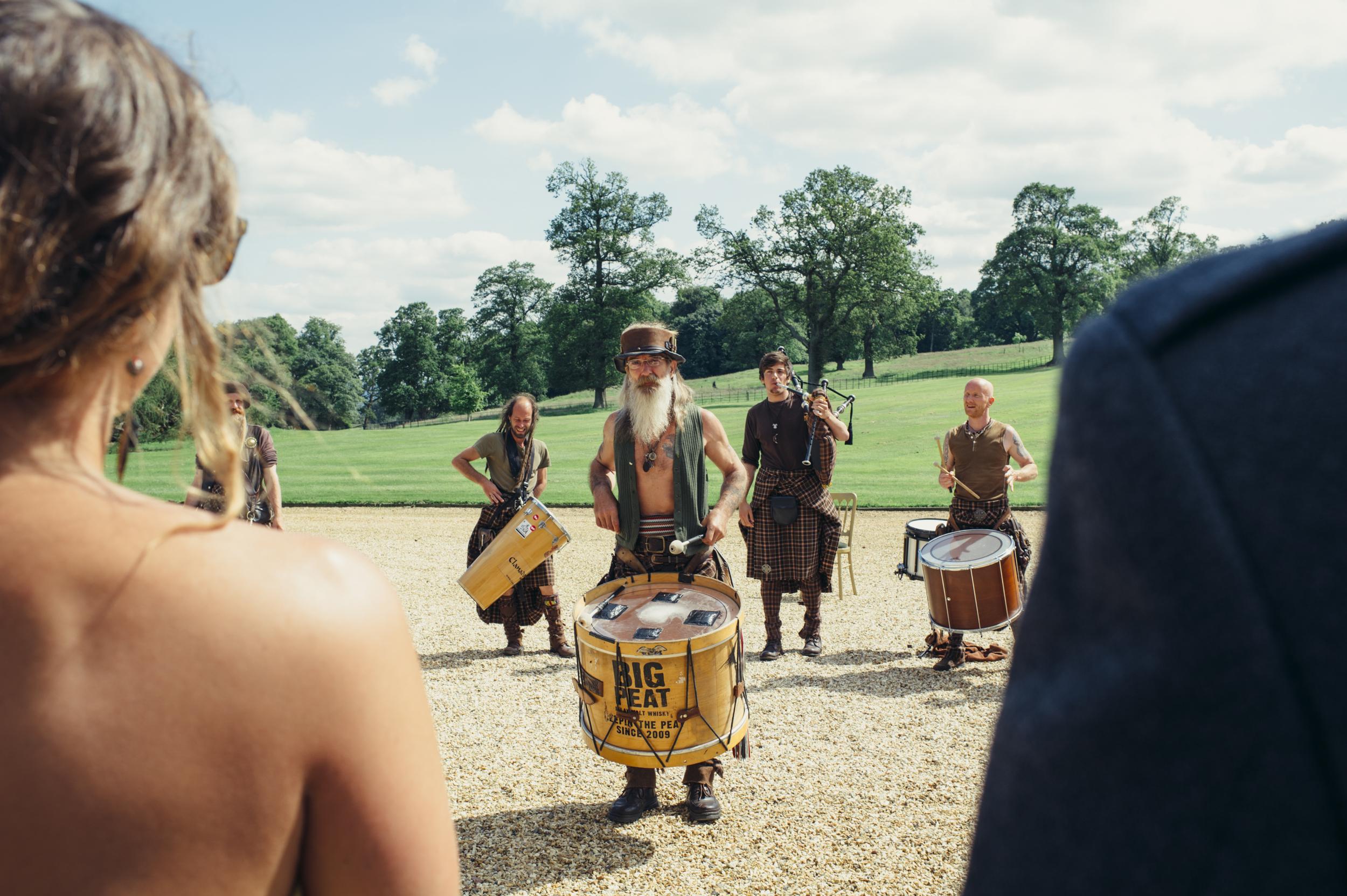 0131-lisa-devine-alternative-creative-wedding-photography-glasgow-edinburgh.JPG