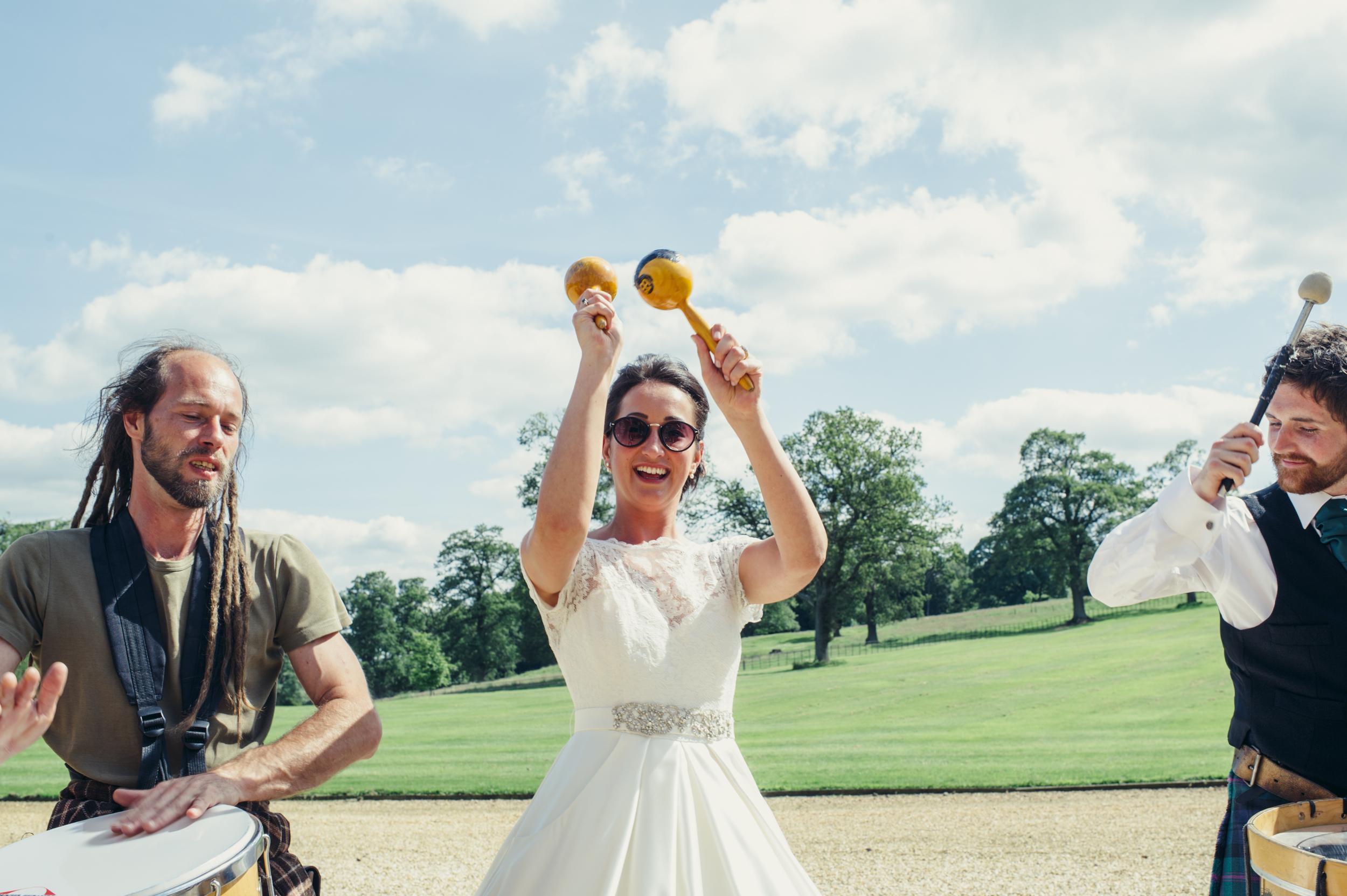0137-lisa-devine-alternative-creative-wedding-photography-glasgow-edinburgh.JPG