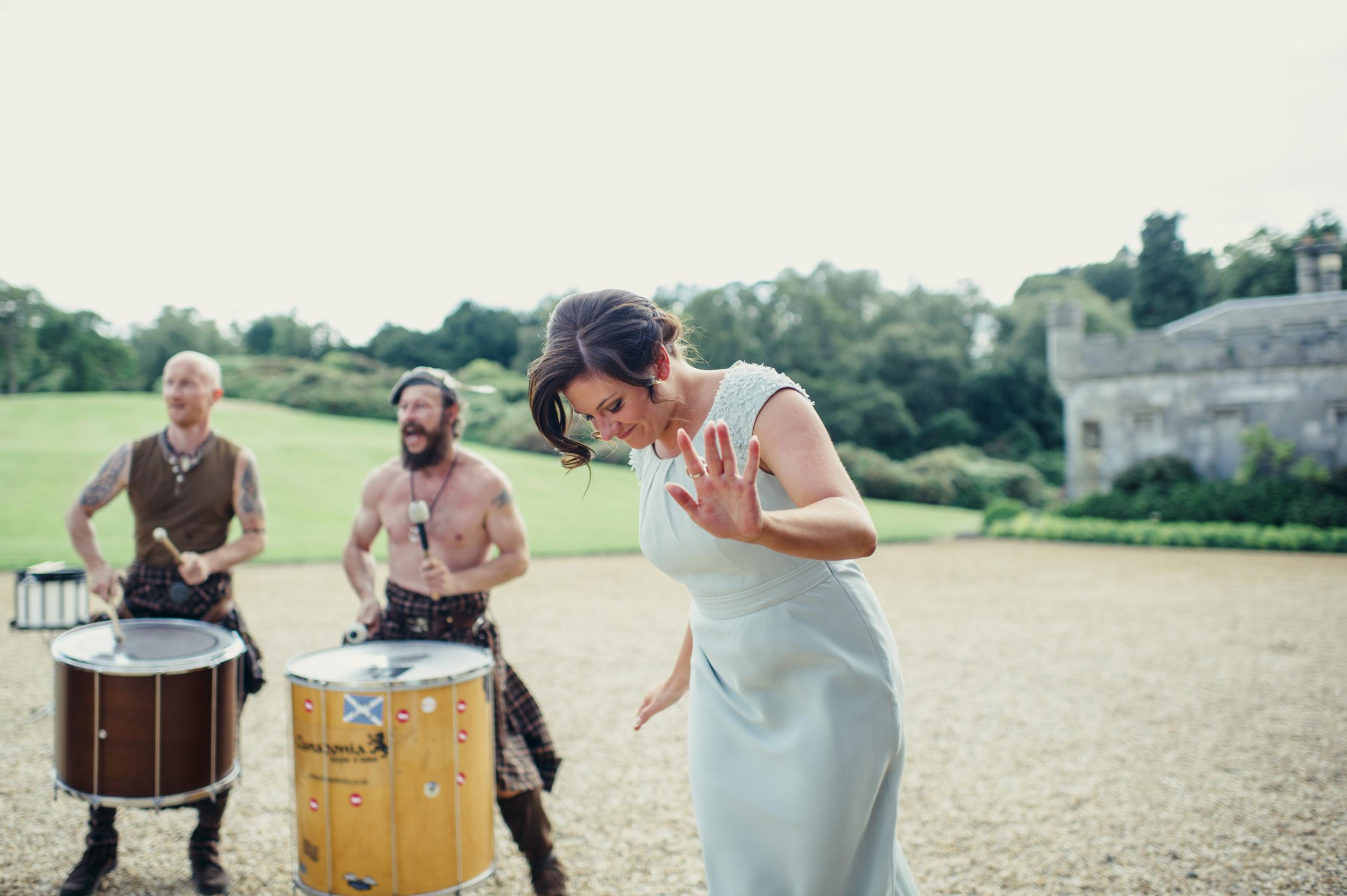 0139-lisa-devine-alternative-creative-wedding-photography-glasgow-edinburgh.JPG