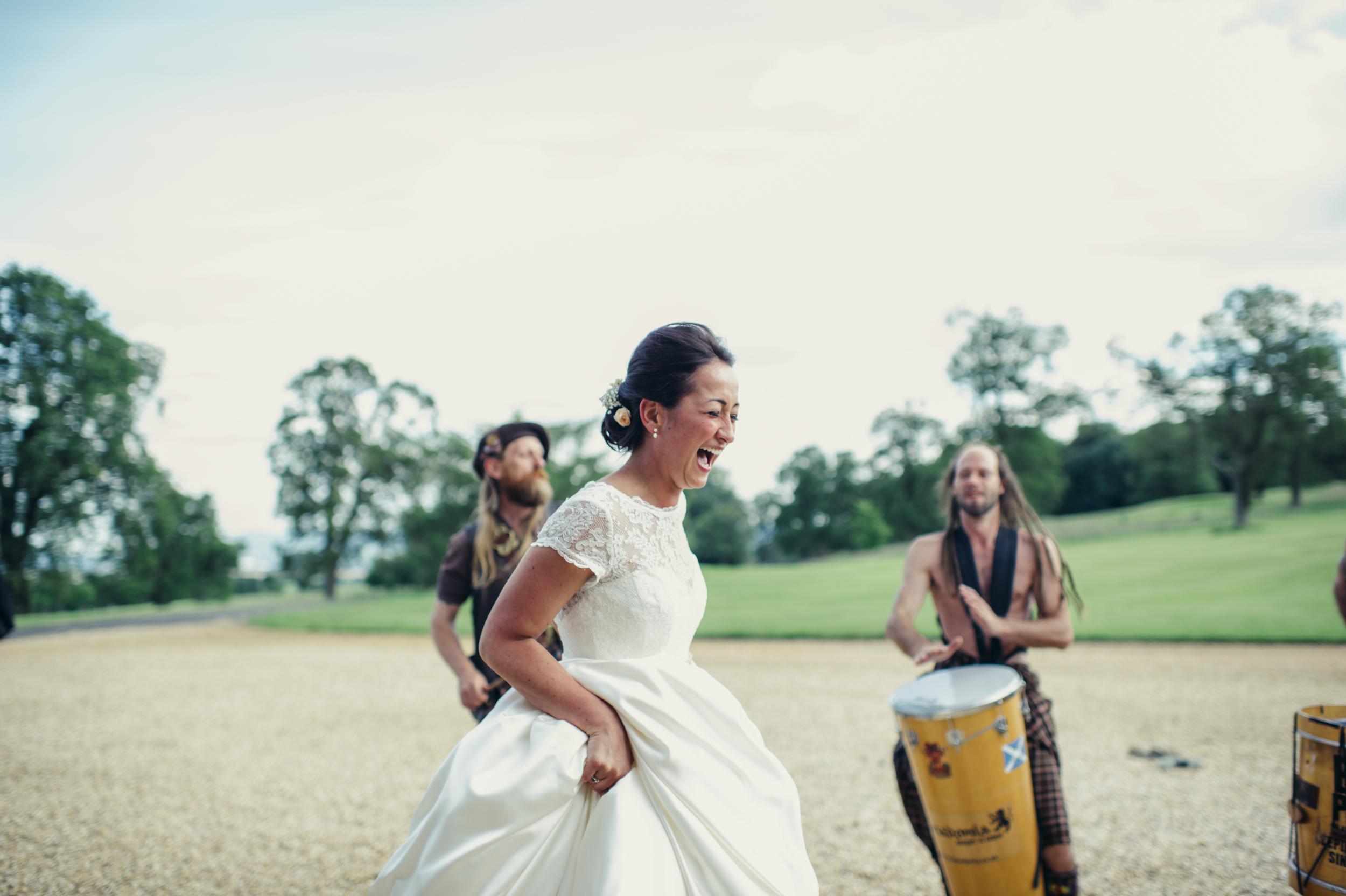 0140-lisa-devine-alternative-creative-wedding-photography-glasgow-edinburgh.JPG