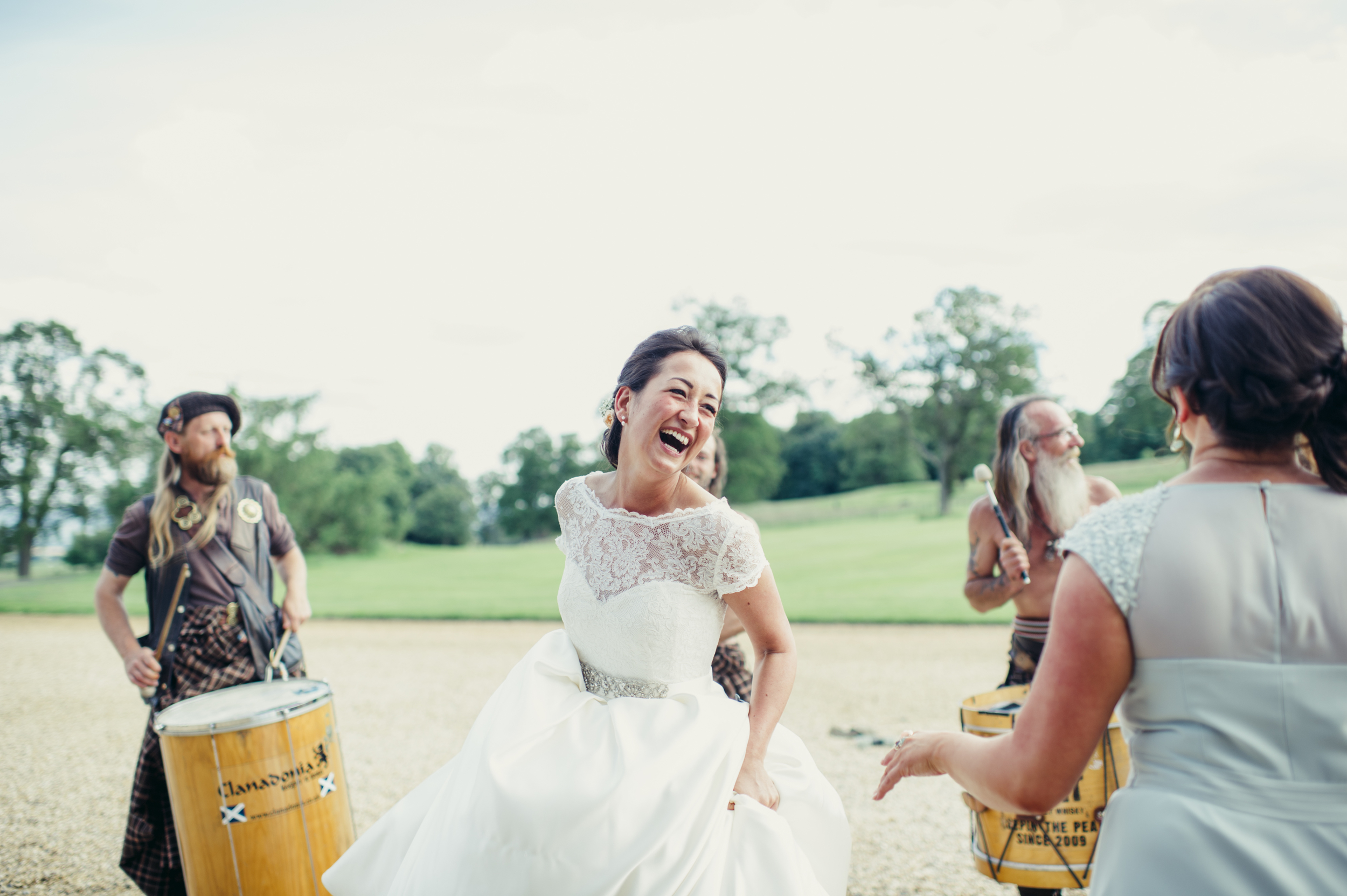 0141-lisa-devine-alternative-creative-wedding-photography-glasgow-edinburgh.JPG