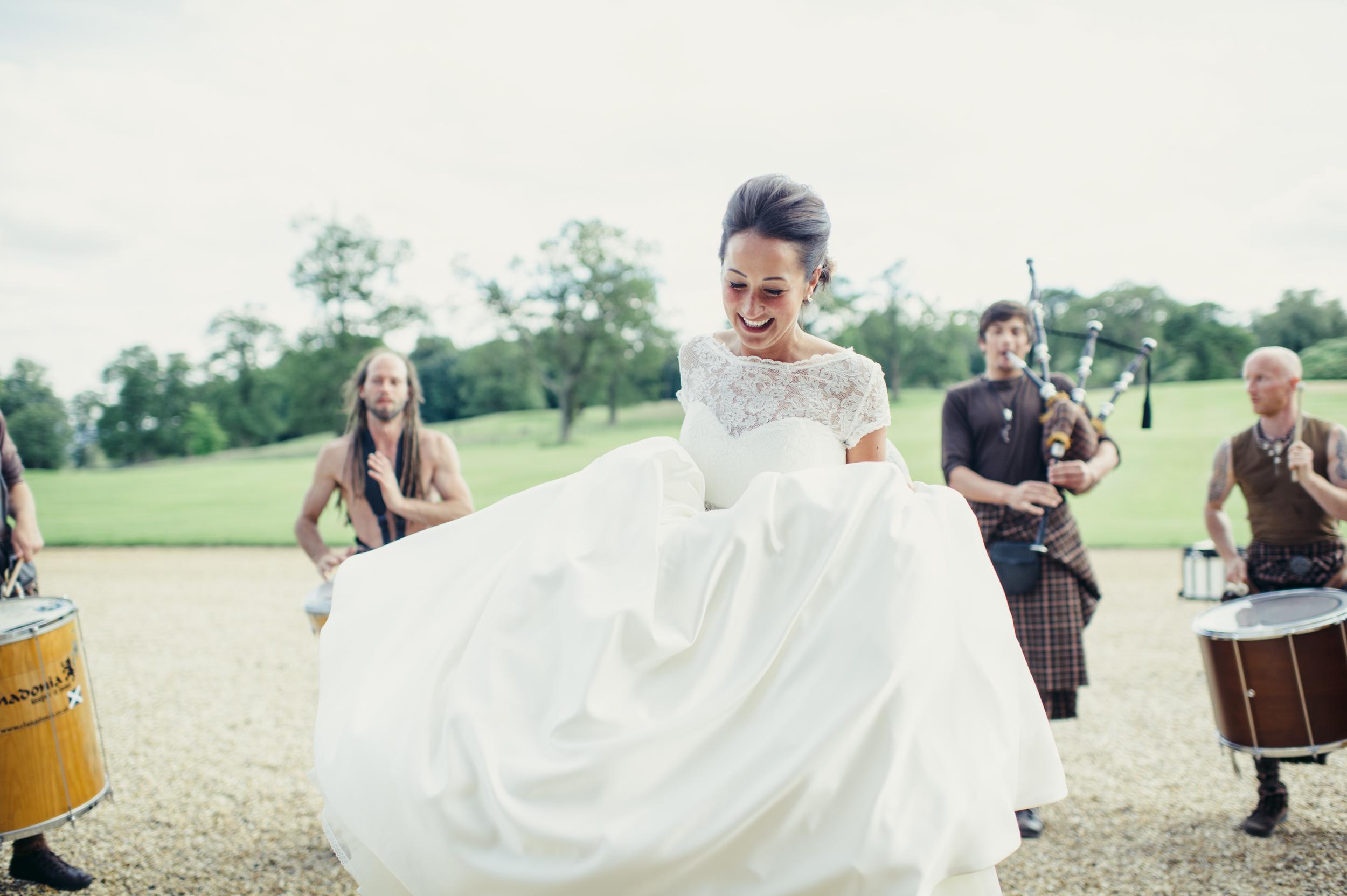 0142-lisa-devine-alternative-creative-wedding-photography-glasgow-edinburgh.JPG