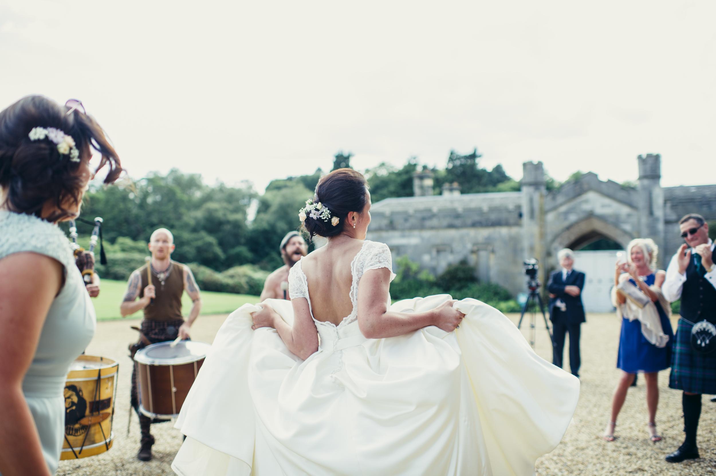 0143-lisa-devine-alternative-creative-wedding-photography-glasgow-edinburgh.JPG