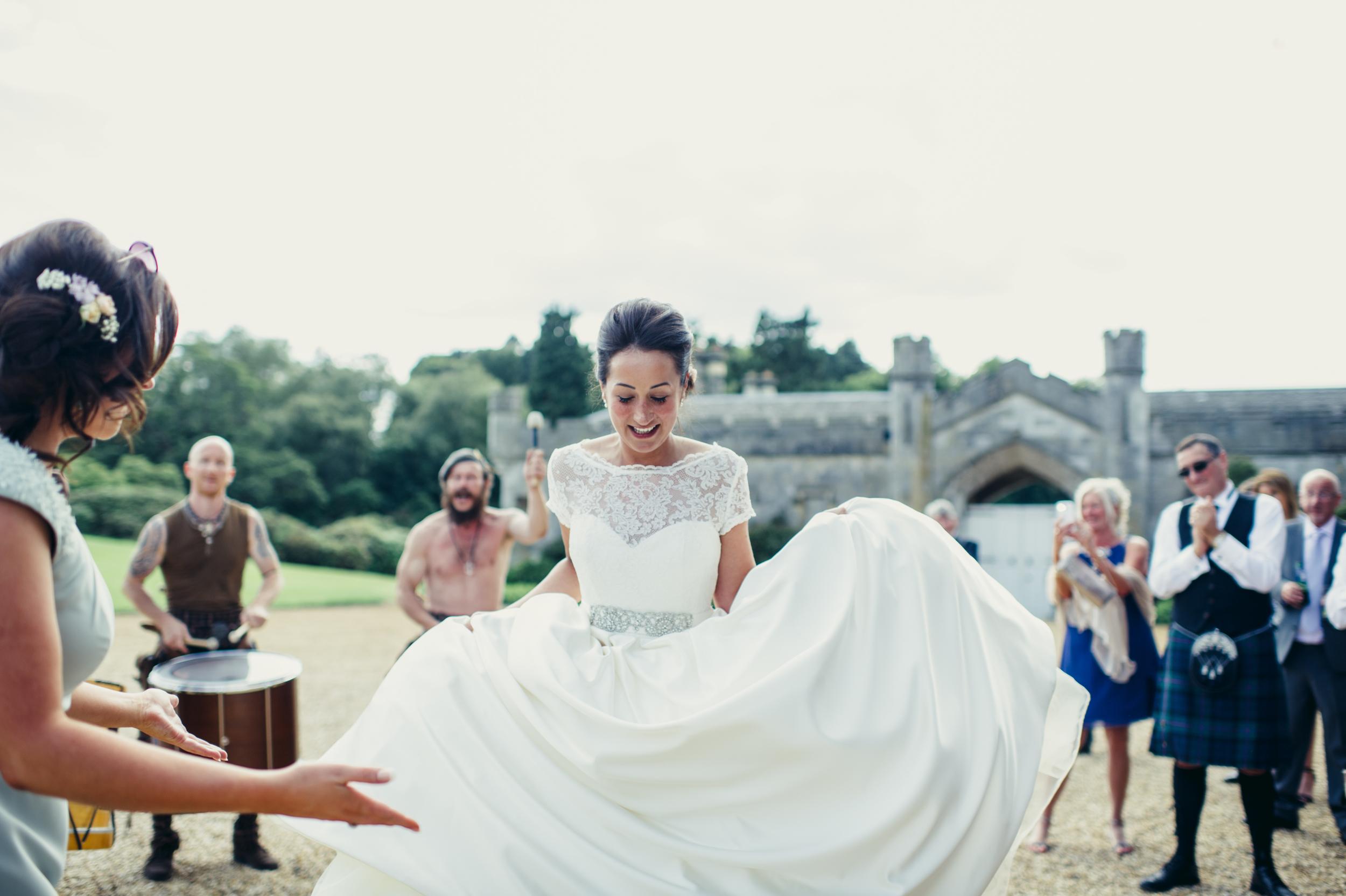 0144-lisa-devine-alternative-creative-wedding-photography-glasgow-edinburgh.JPG