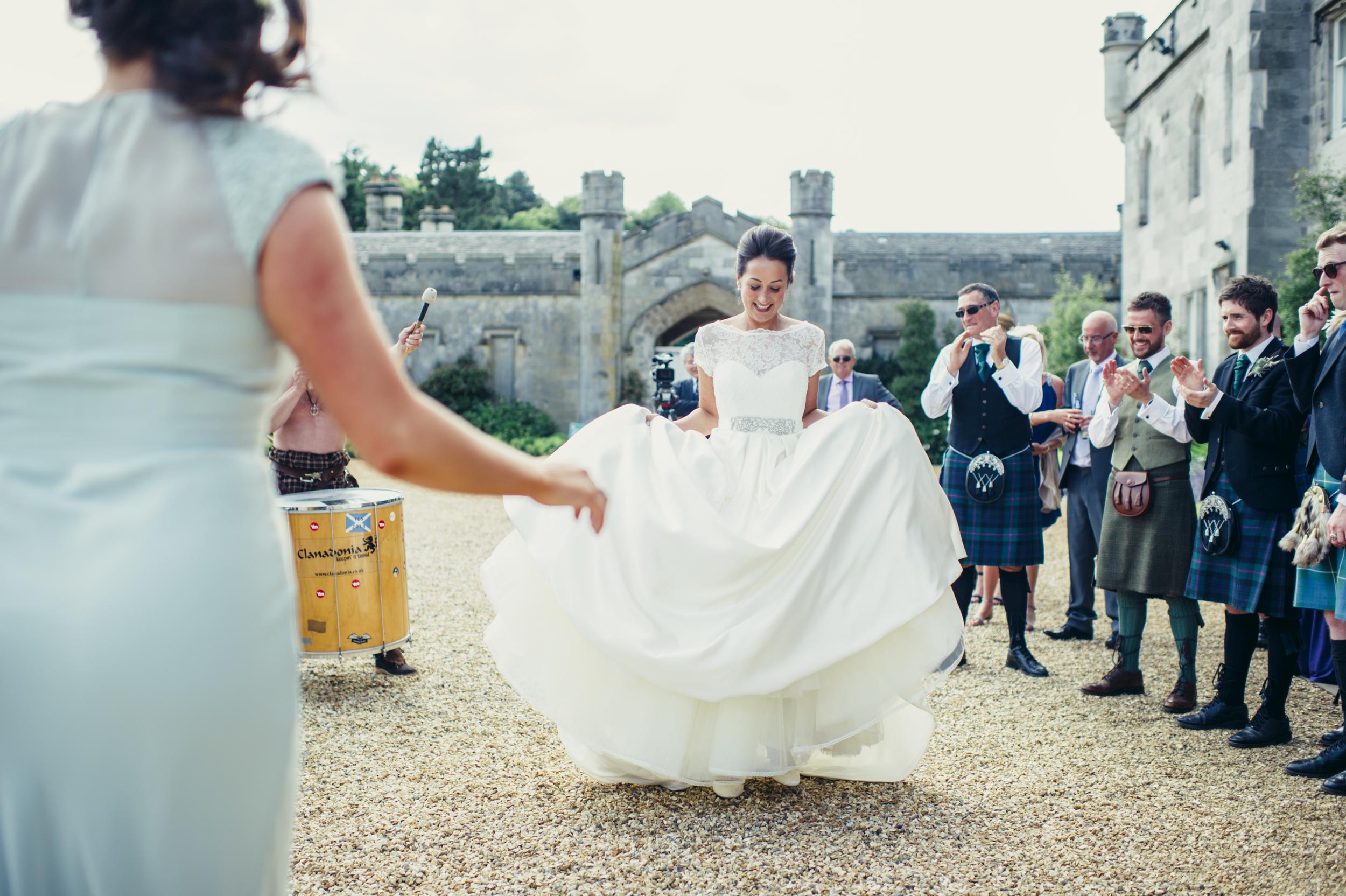 0146-lisa-devine-alternative-creative-wedding-photography-glasgow-edinburgh.JPG