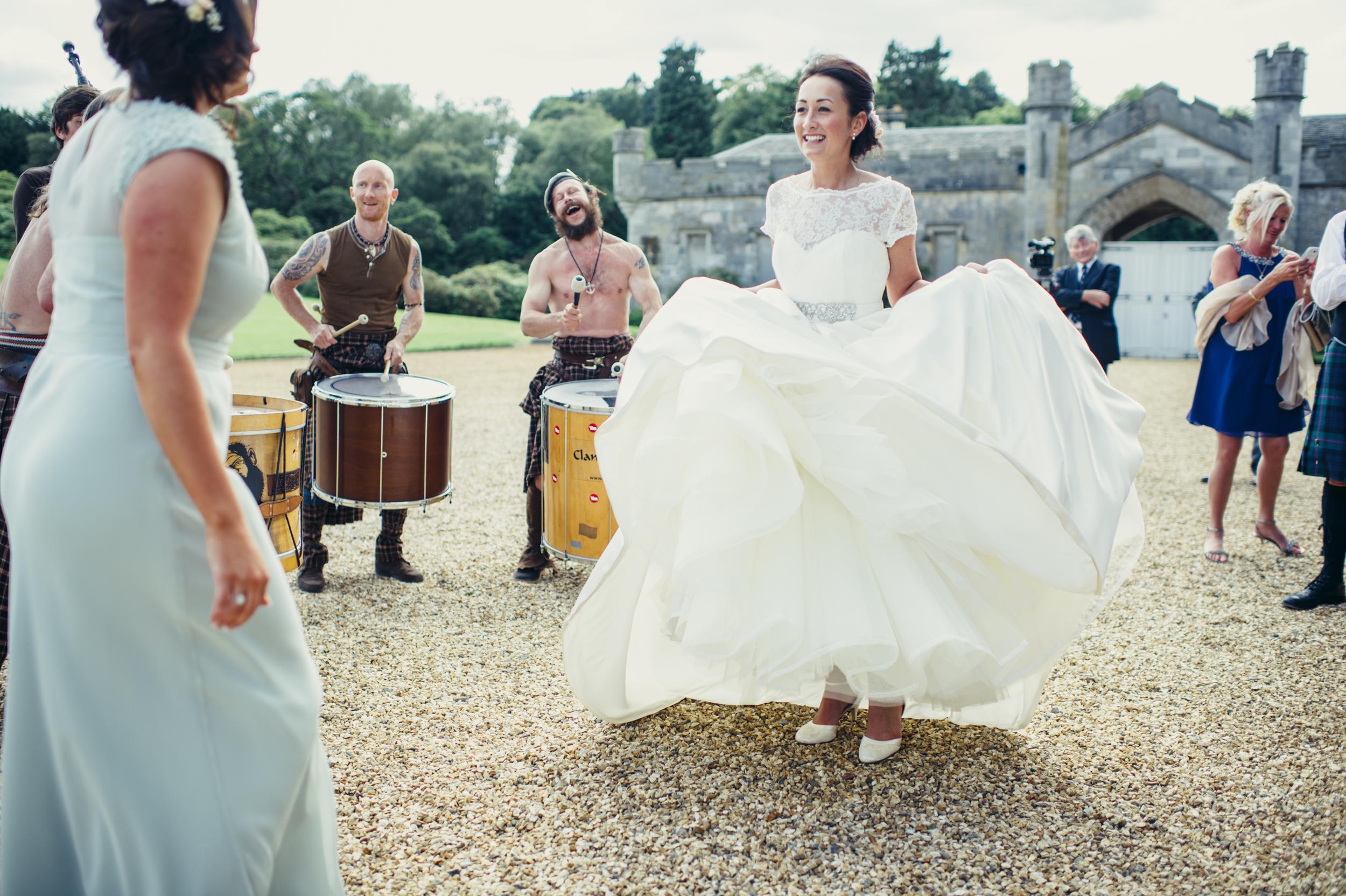 0145-lisa-devine-alternative-creative-wedding-photography-glasgow-edinburgh.JPG