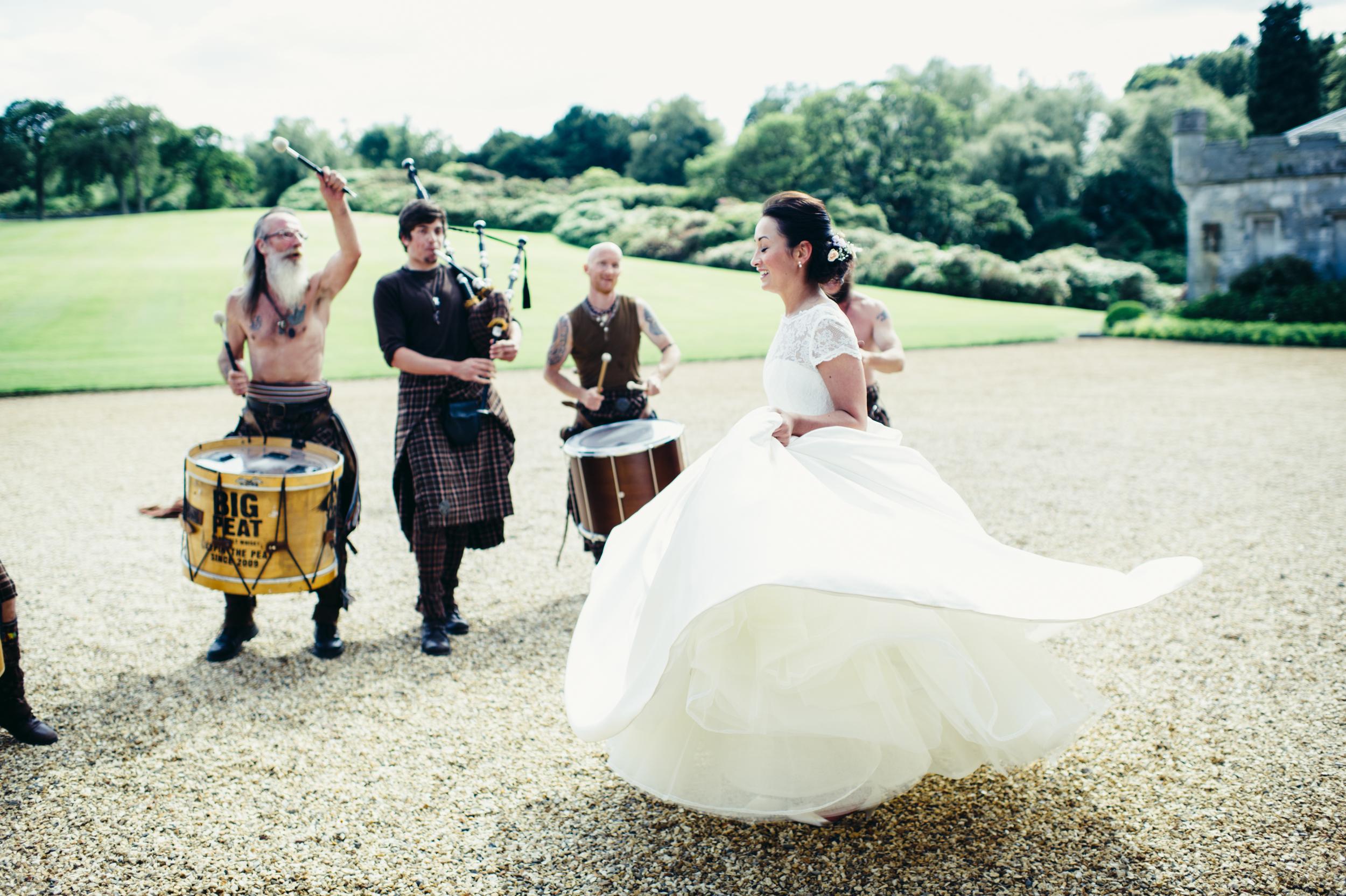 0148-lisa-devine-alternative-creative-wedding-photography-glasgow-edinburgh.JPG
