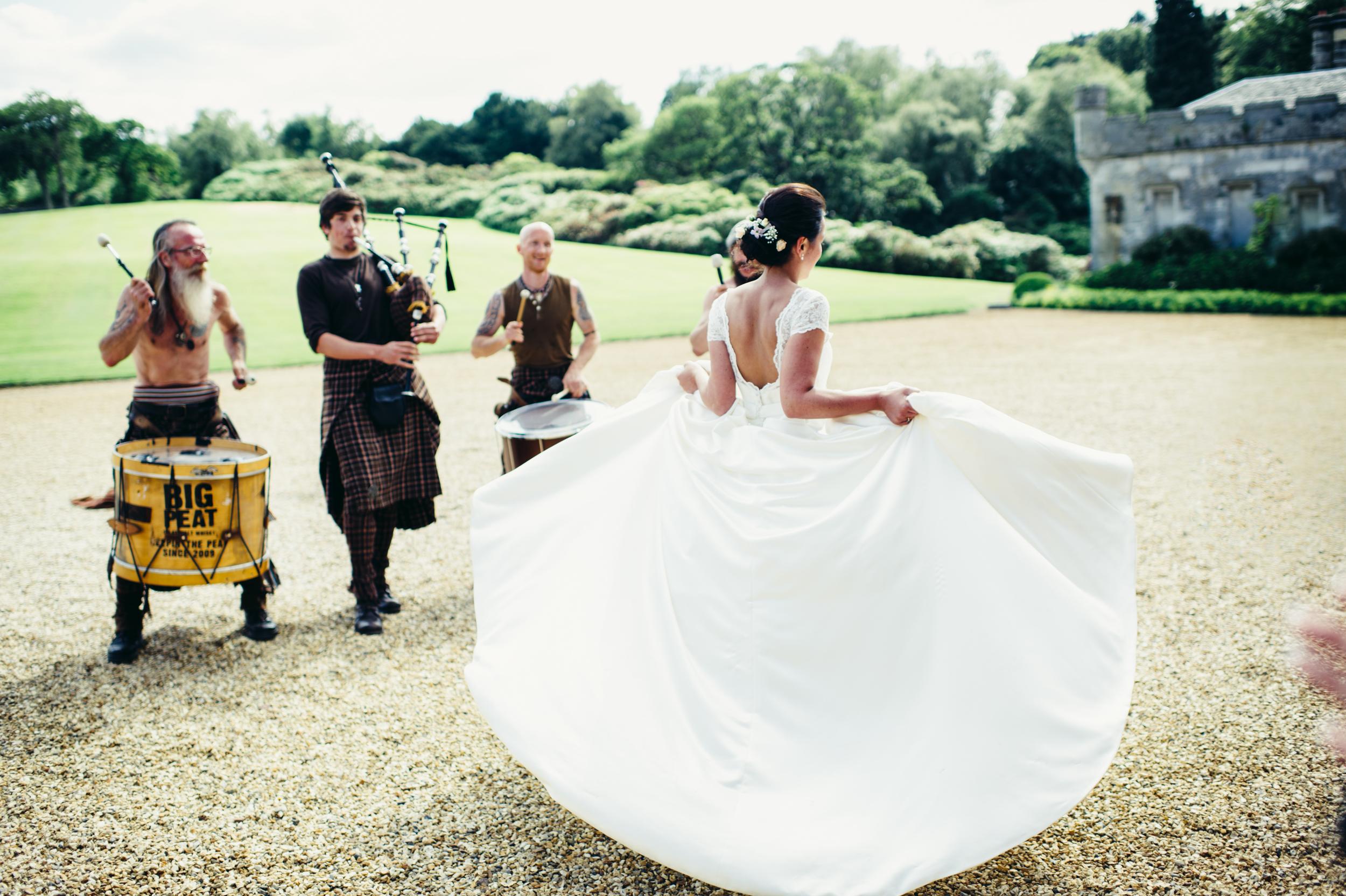 0149-lisa-devine-alternative-creative-wedding-photography-glasgow-edinburgh.JPG