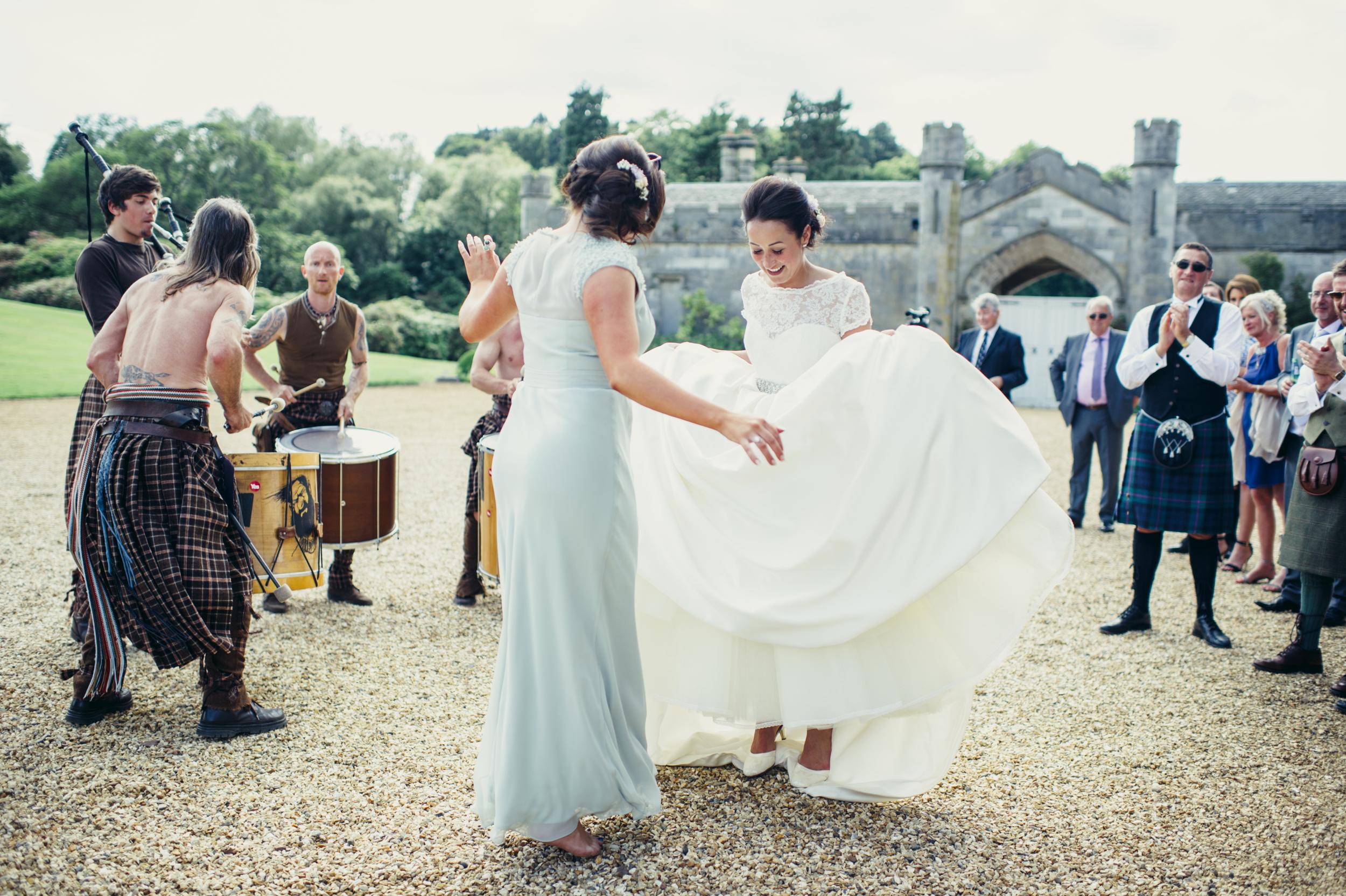 0147-lisa-devine-alternative-creative-wedding-photography-glasgow-edinburgh.JPG