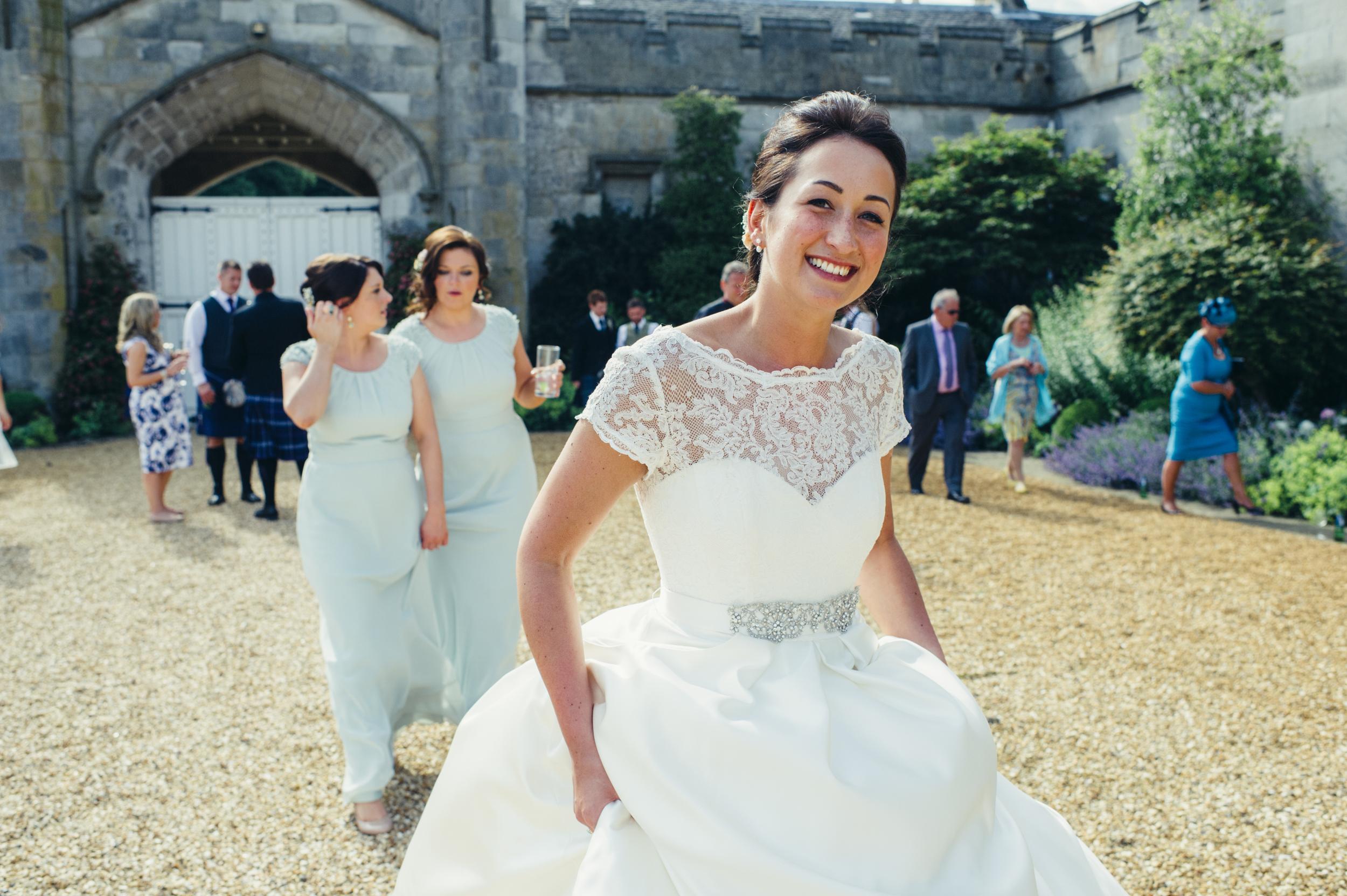 0150-lisa-devine-alternative-creative-wedding-photography-glasgow-edinburgh.JPG