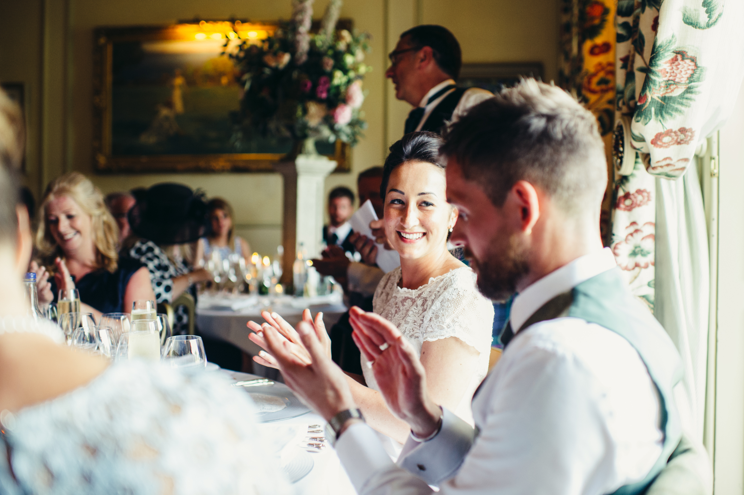 0155-lisa-devine-alternative-creative-wedding-photography-glasgow-edinburgh.JPG