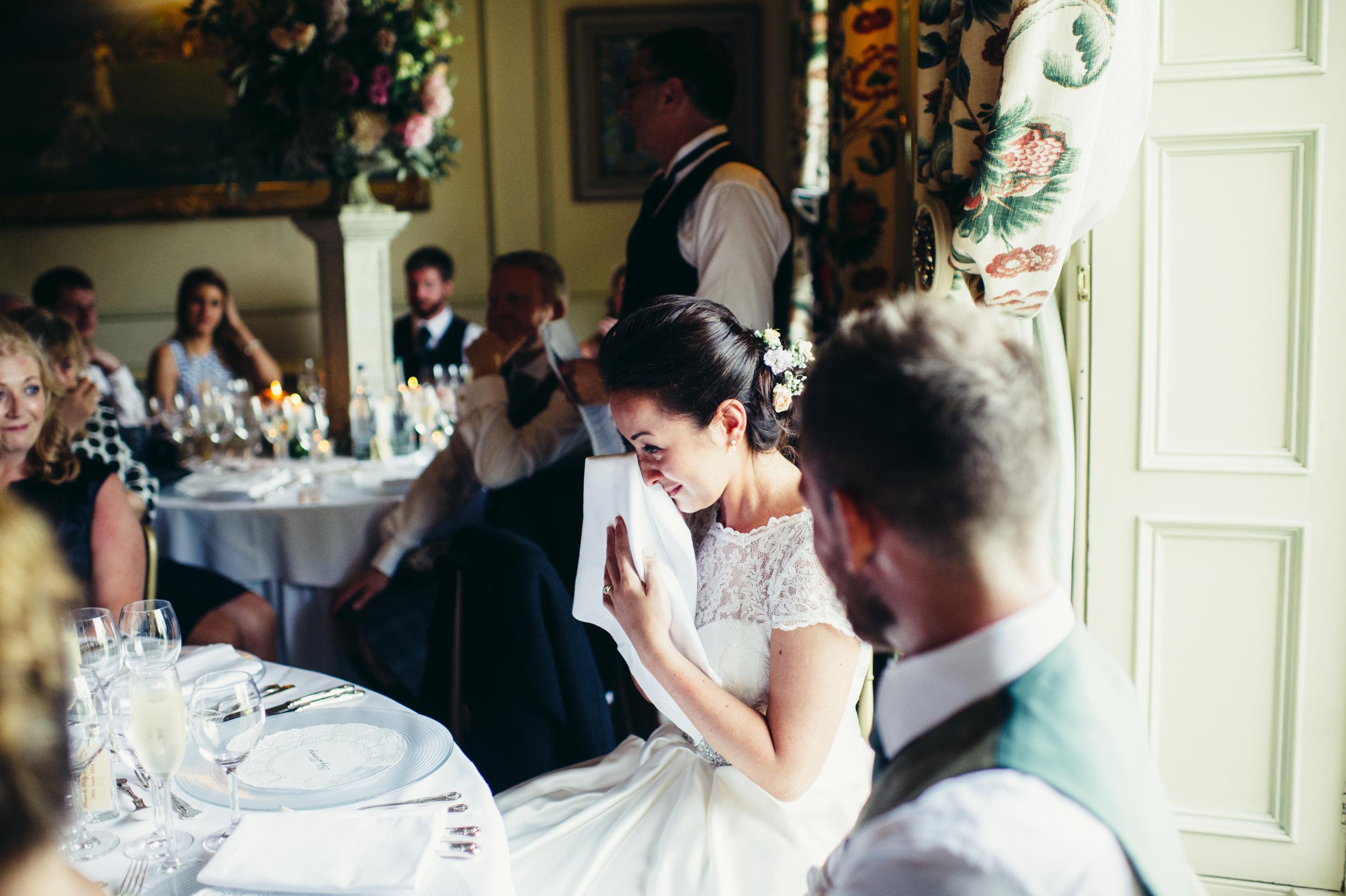 0156-lisa-devine-alternative-creative-wedding-photography-glasgow-edinburgh.JPG