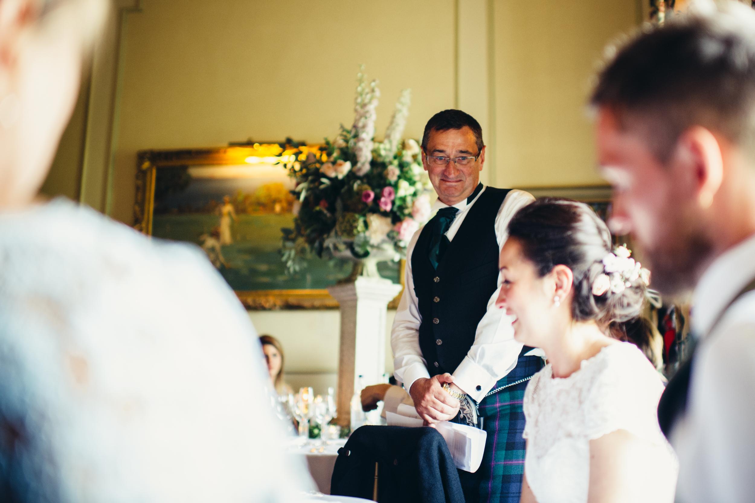 0158-lisa-devine-alternative-creative-wedding-photography-glasgow-edinburgh.JPG