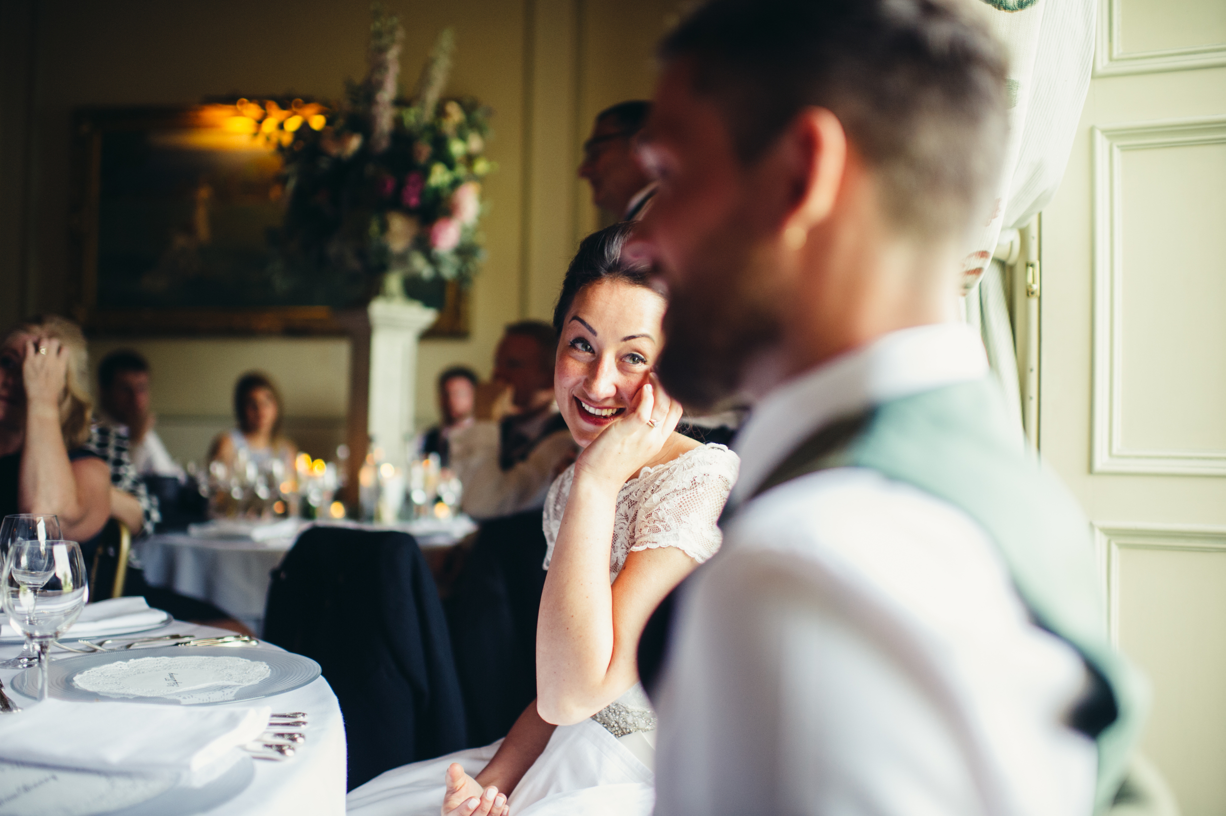 0159-lisa-devine-alternative-creative-wedding-photography-glasgow-edinburgh.JPG