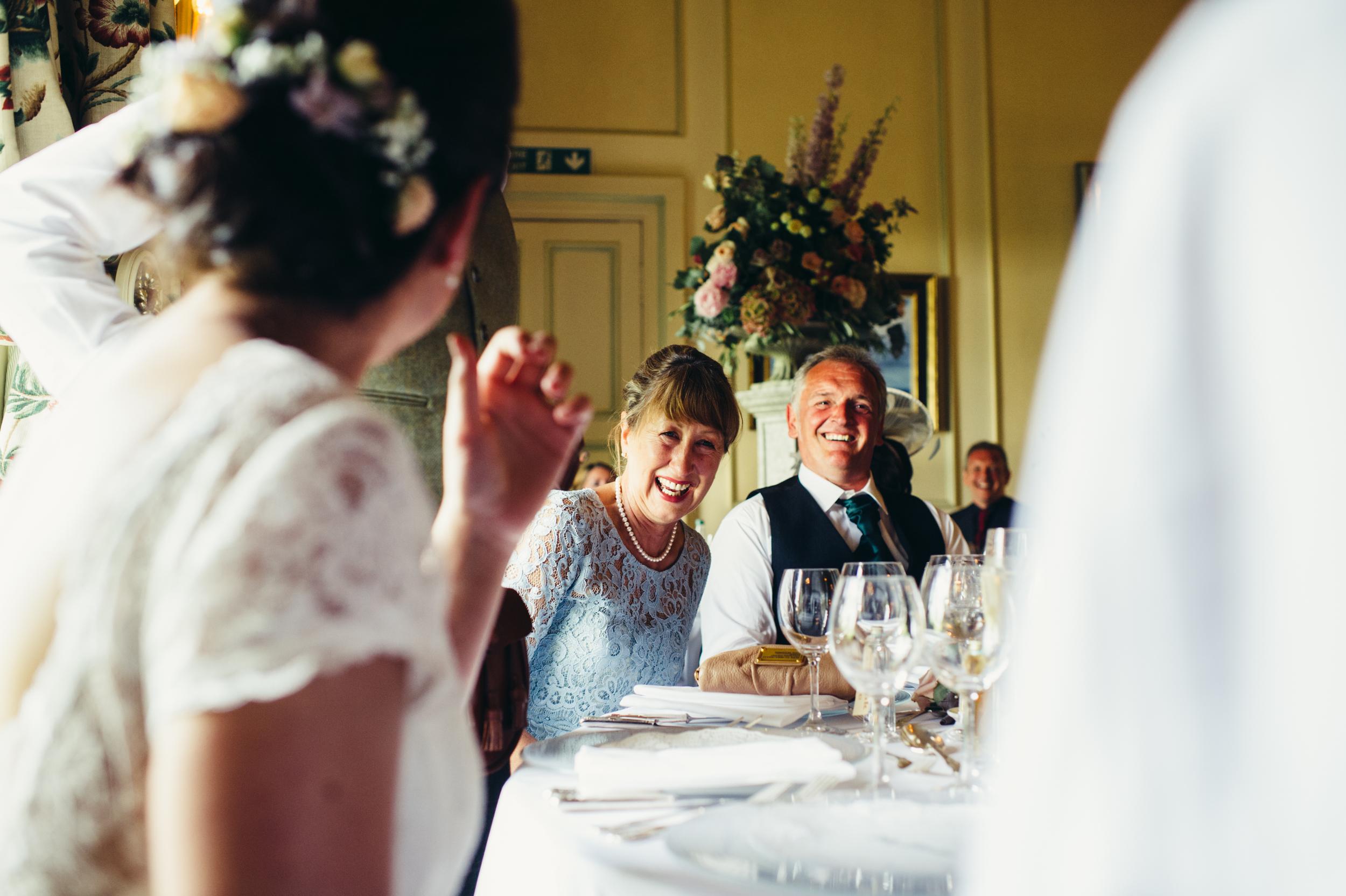0160-lisa-devine-alternative-creative-wedding-photography-glasgow-edinburgh.JPG