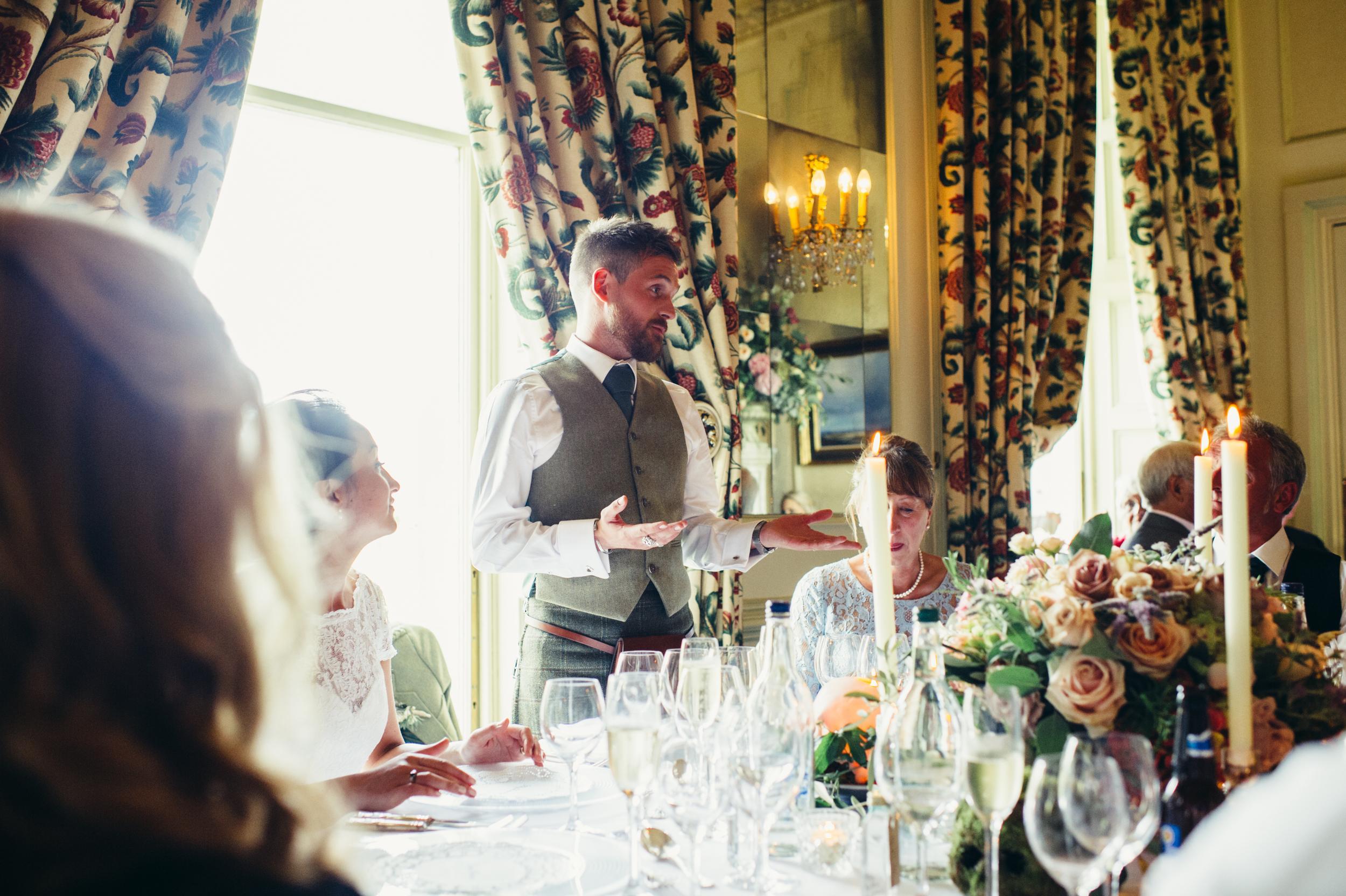 0161-lisa-devine-alternative-creative-wedding-photography-glasgow-edinburgh.JPG