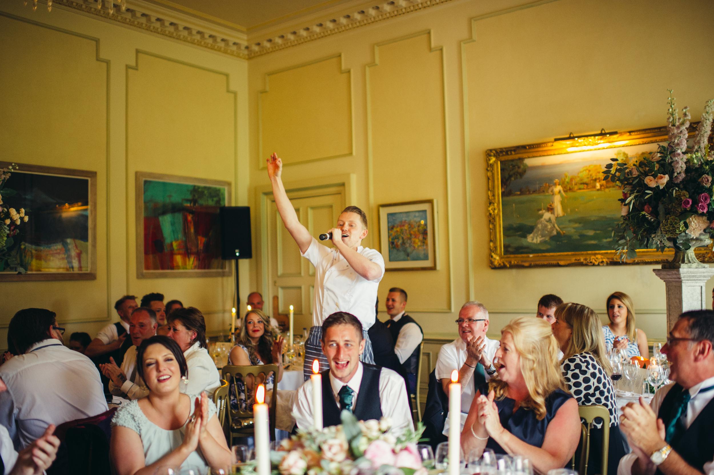 0167-lisa-devine-alternative-creative-wedding-photography-glasgow-edinburgh.JPG