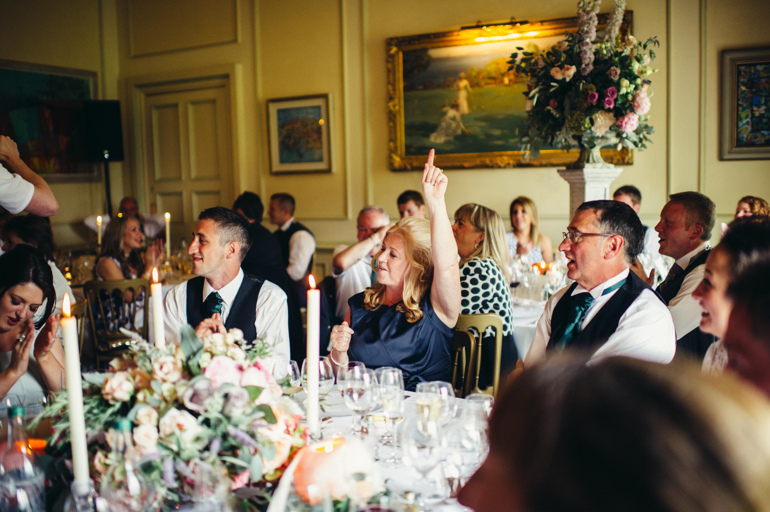 0168-lisa-devine-alternative-creative-wedding-photography-glasgow-edinburgh.JPG