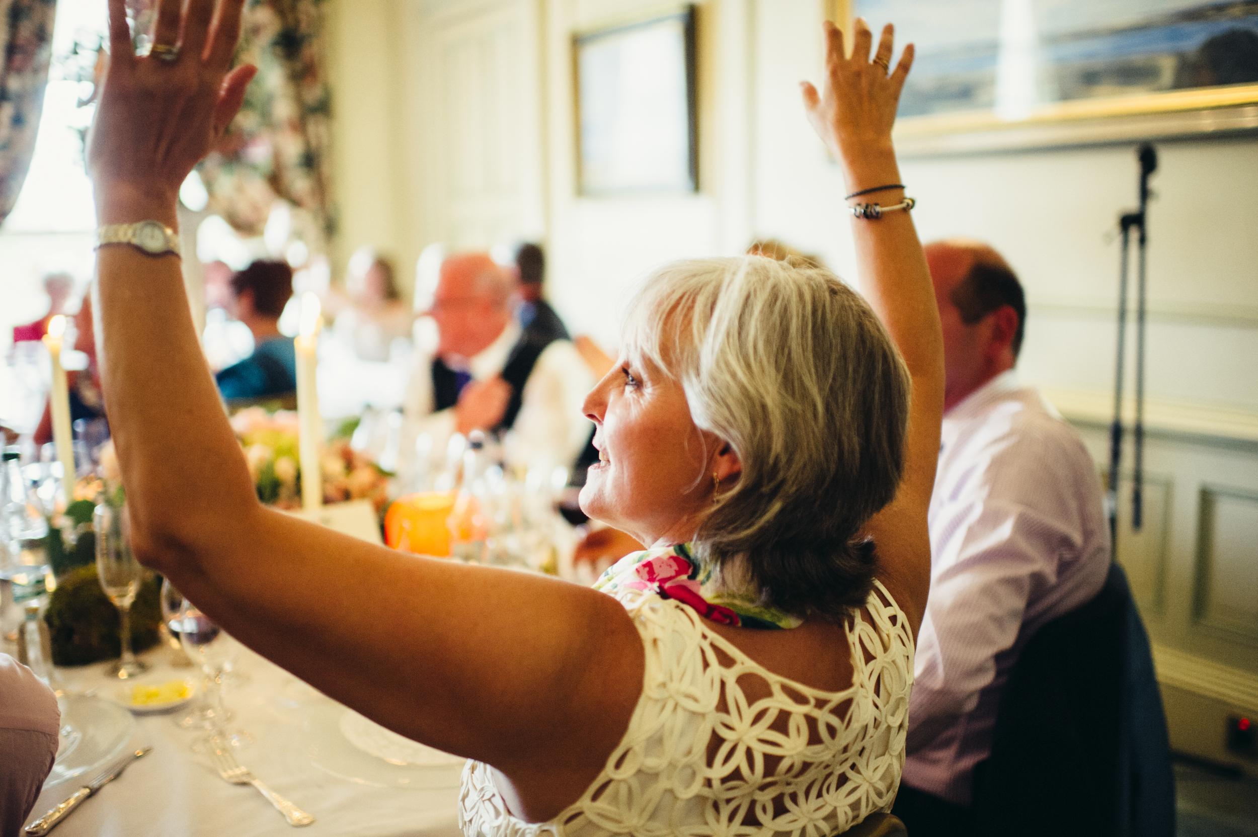 0169-lisa-devine-alternative-creative-wedding-photography-glasgow-edinburgh.JPG