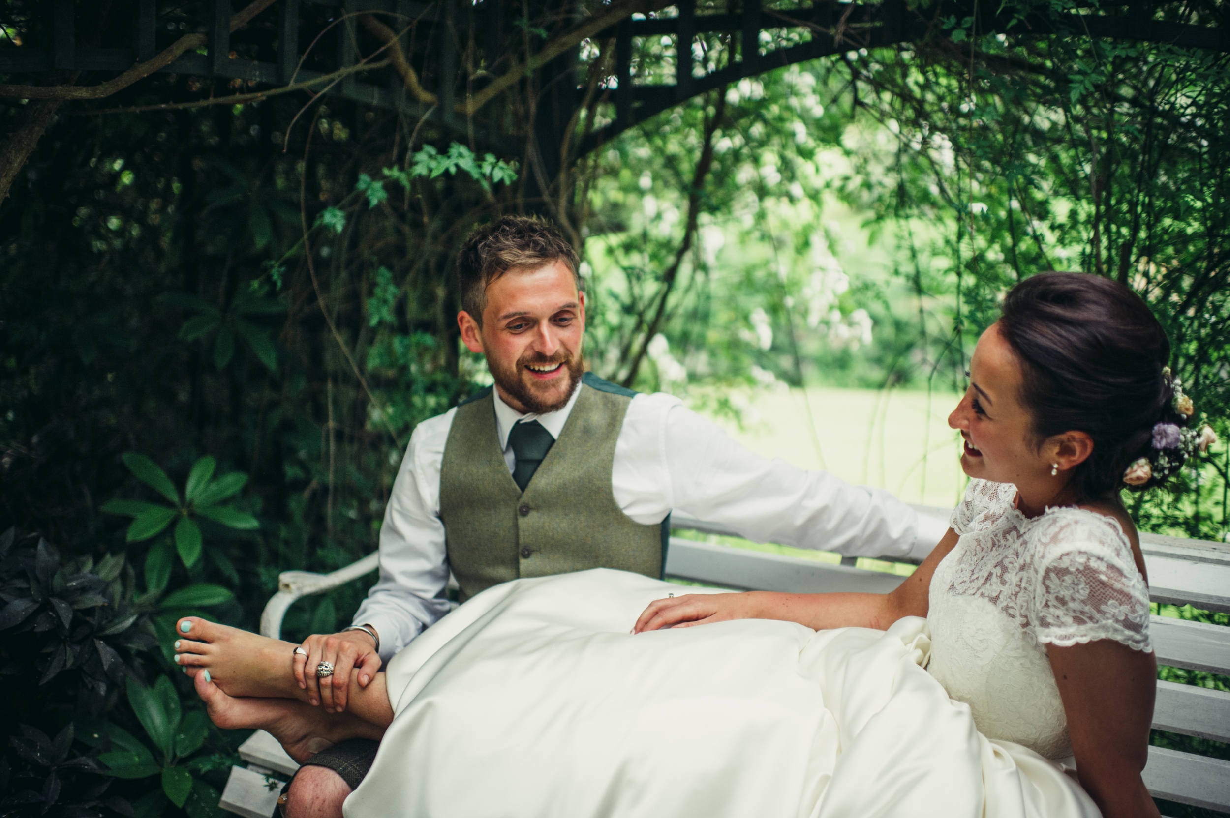 0170-lisa-devine-alternative-creative-wedding-photography-glasgow-edinburgh.JPG