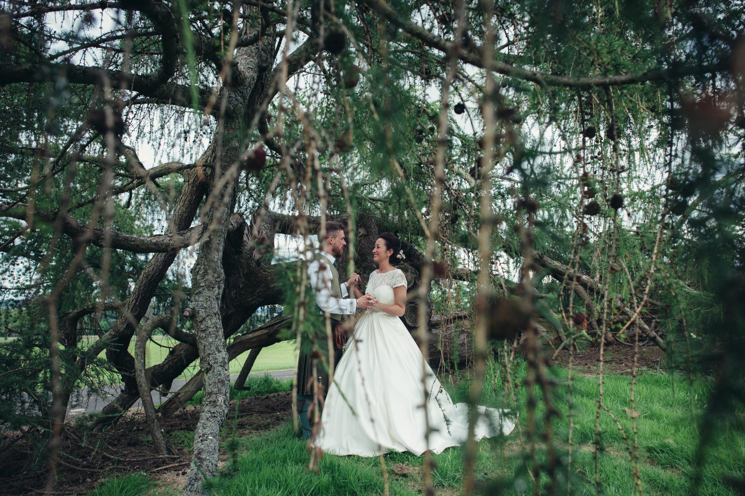 0172-lisa-devine-alternative-creative-wedding-photography-glasgow-edinburgh.JPG