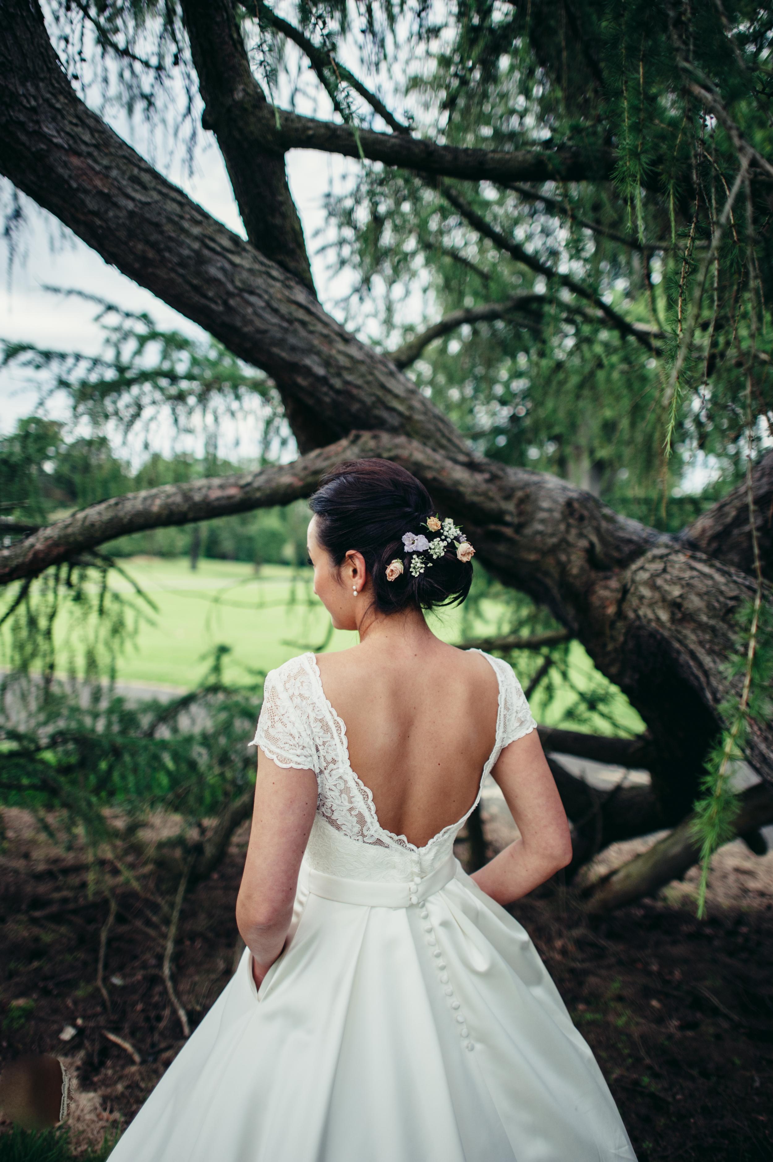 0175-lisa-devine-alternative-creative-wedding-photography-glasgow-edinburgh.JPG