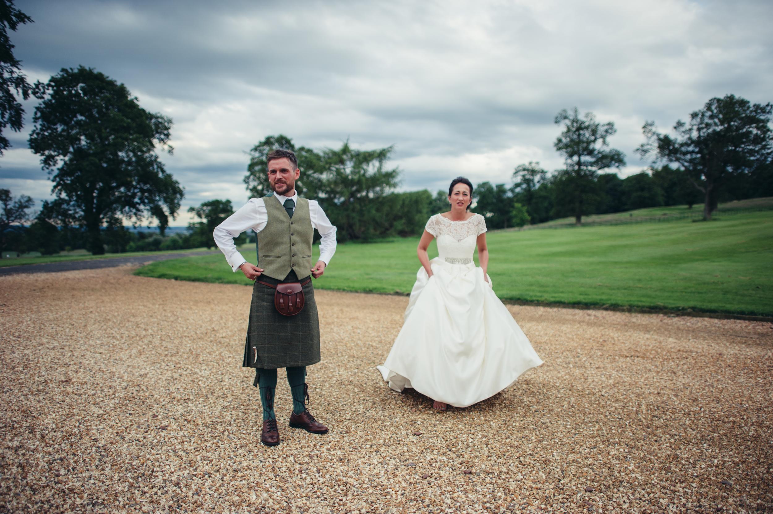 0177-lisa-devine-alternative-creative-wedding-photography-glasgow-edinburgh.JPG