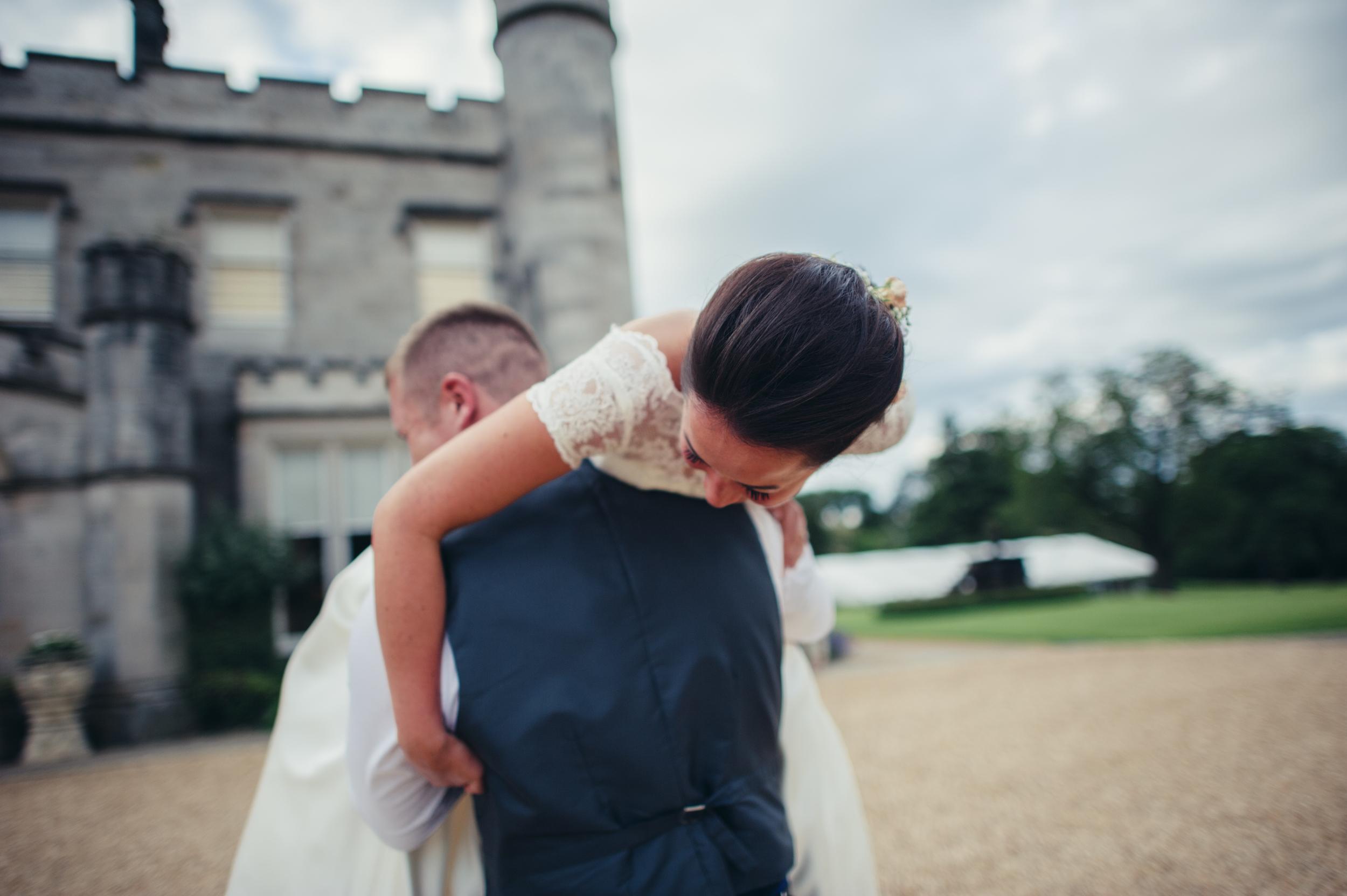 0178-lisa-devine-alternative-creative-wedding-photography-glasgow-edinburgh.JPG