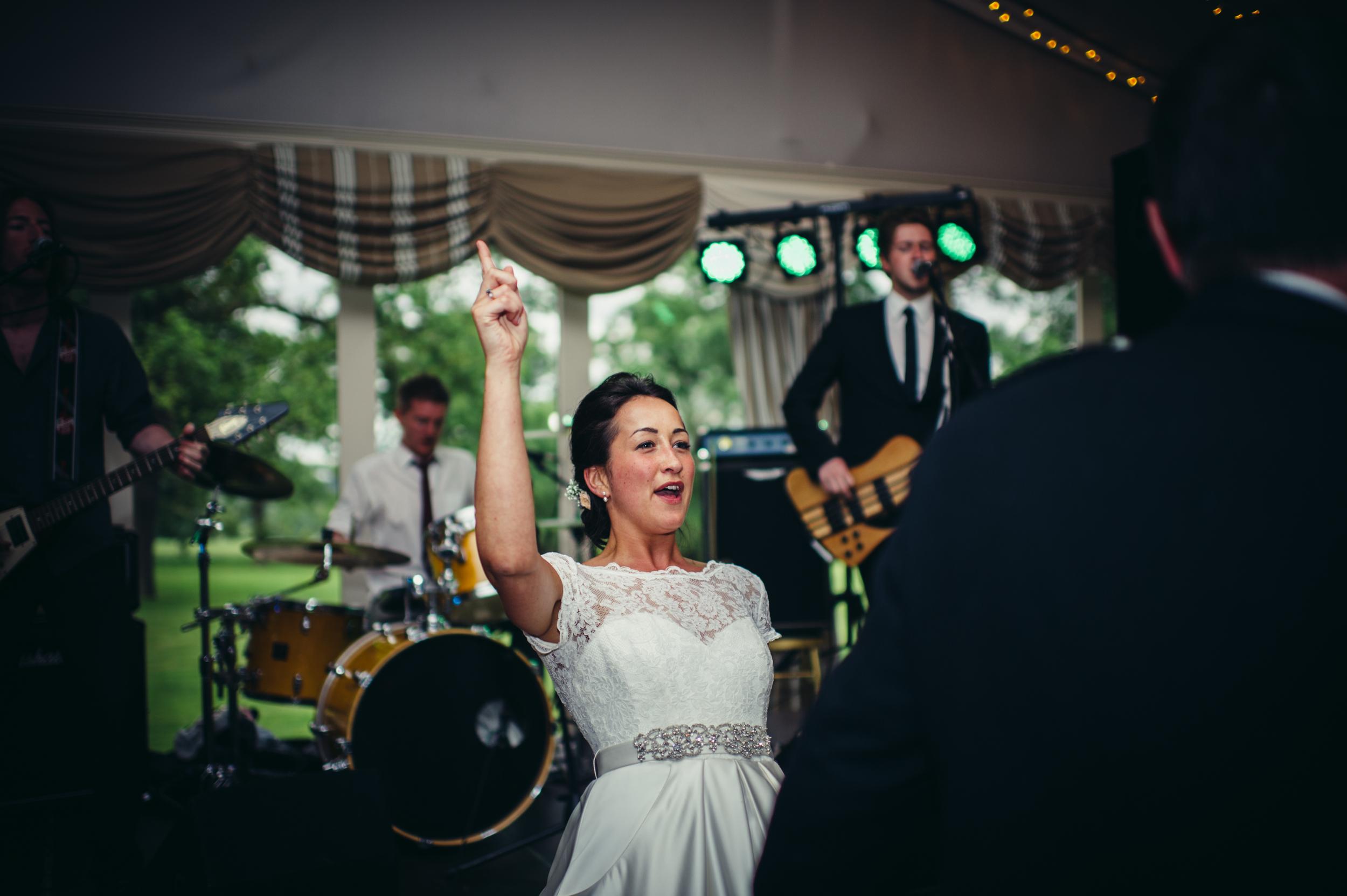 0189-lisa-devine-alternative-creative-wedding-photography-glasgow-edinburgh.JPG