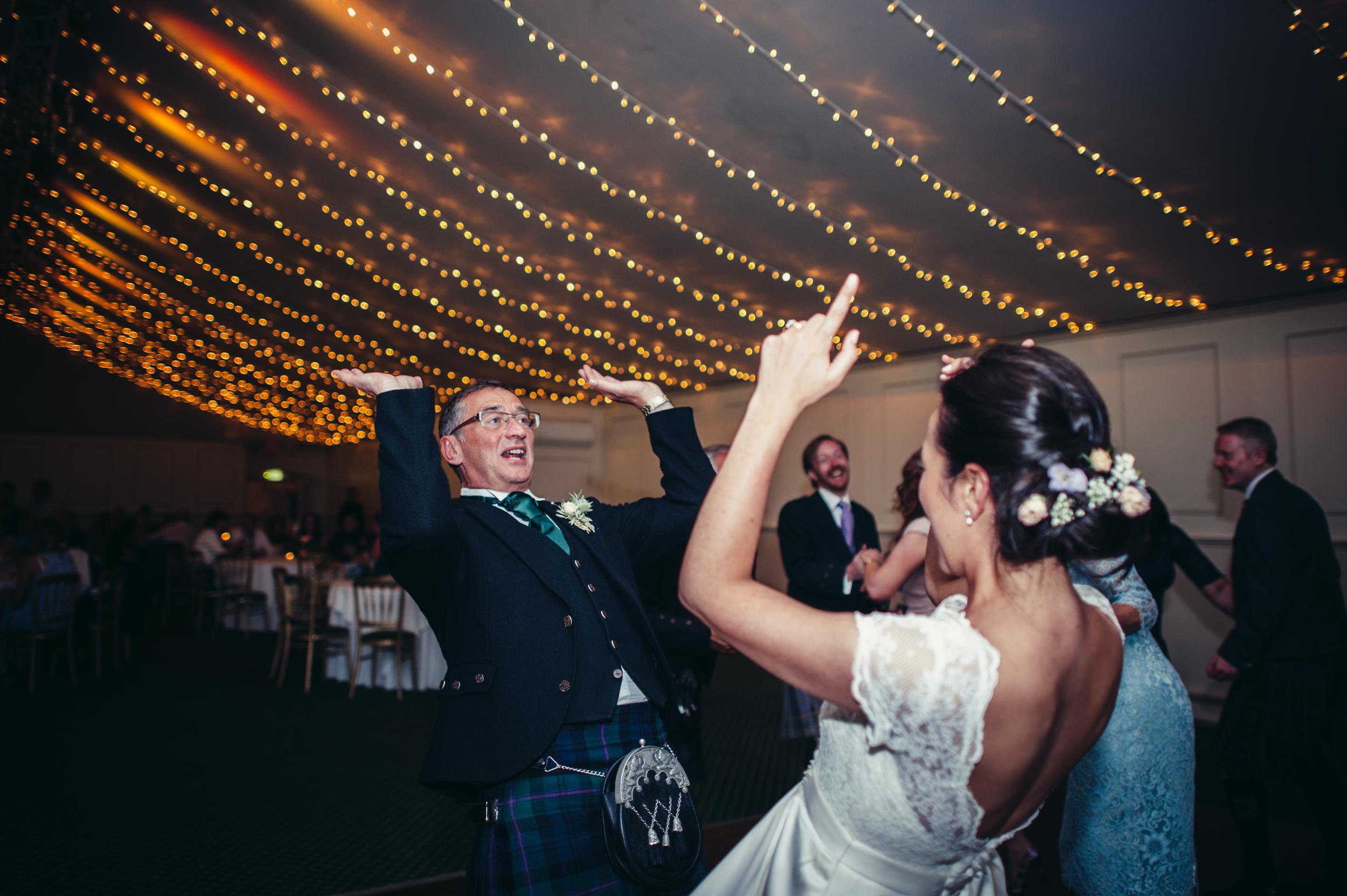 0188-lisa-devine-alternative-creative-wedding-photography-glasgow-edinburgh.JPG