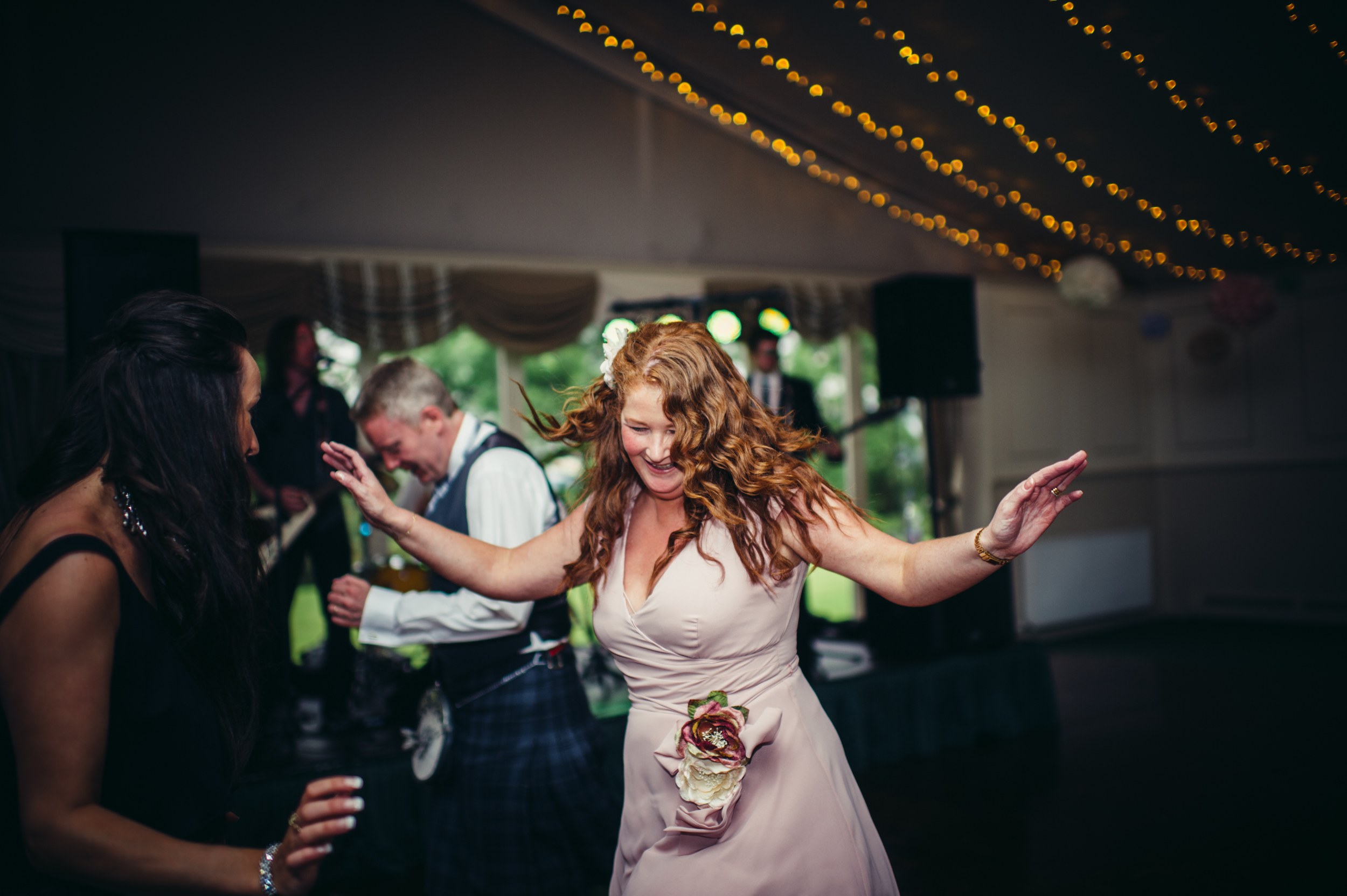 0190-lisa-devine-alternative-creative-wedding-photography-glasgow-edinburgh.JPG