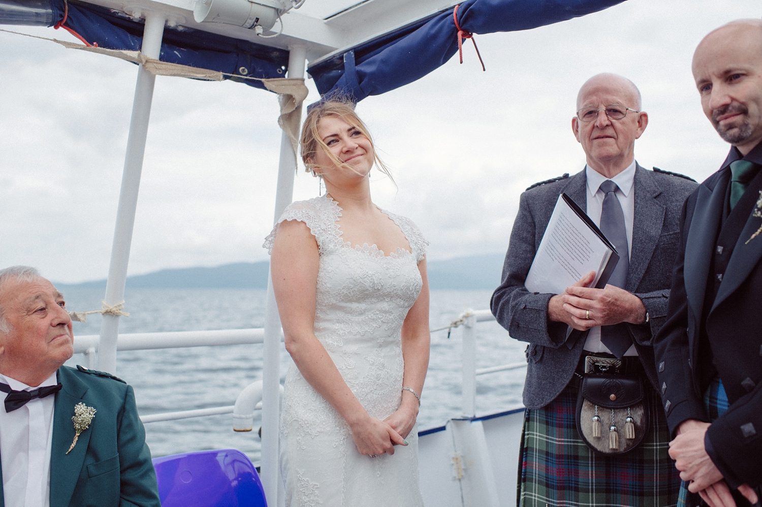 084-lisa-devine-photography-alternative-wedding-photography-skye-scotland.JPG