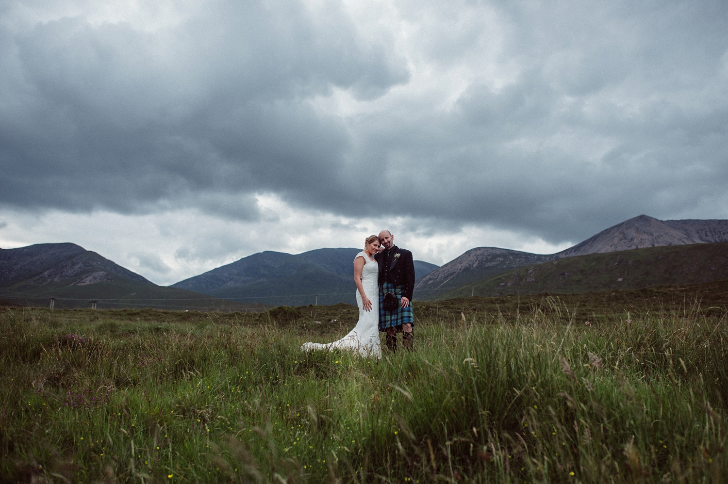 146-lisa-devine-photography-alternative-wedding-photography-skye-scotland.JPG