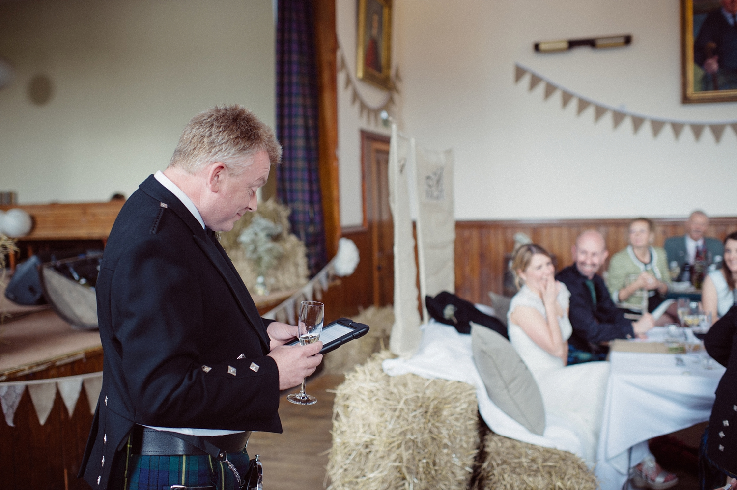182-lisa-devine-photography-alternative-wedding-photography-skye-scotland.JPG