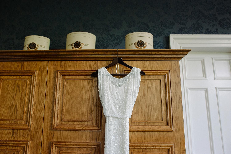 004-lisa-devine-photography-alternative-creative-wedding-photography-glasgow-scotland-uk.JPG