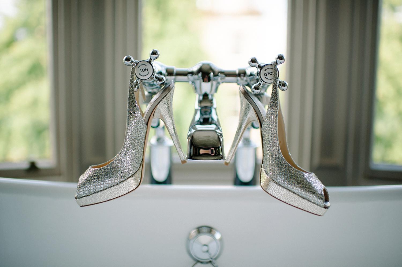 005-lisa-devine-photography-alternative-creative-wedding-photography-glasgow-scotland-uk.JPG