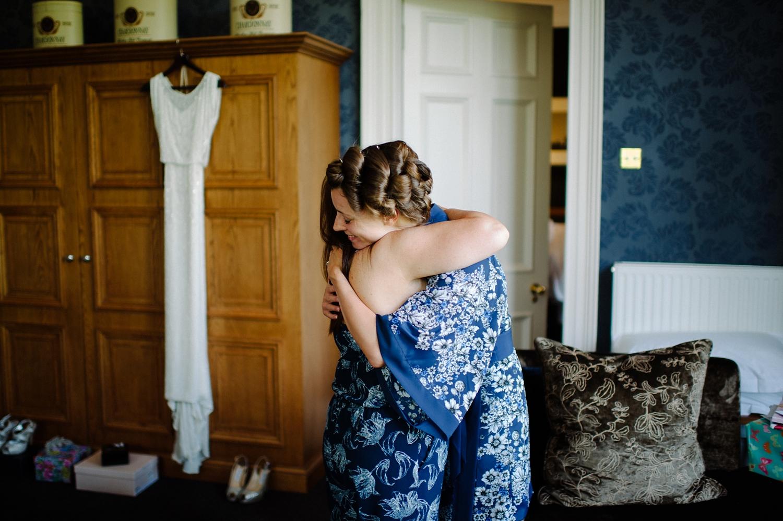 006-lisa-devine-photography-alternative-creative-wedding-photography-glasgow-scotland-uk.JPG