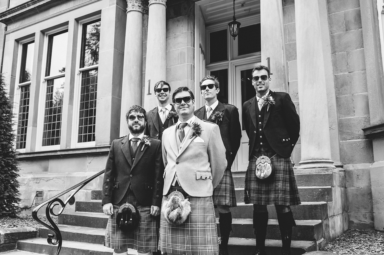011-lisa-devine-photography-alternative-creative-wedding-photography-glasgow-scotland-uk.JPG