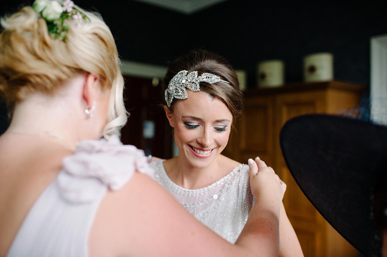016-lisa-devine-photography-alternative-creative-wedding-photography-glasgow-scotland-uk.JPG