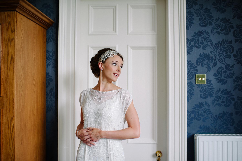 018-lisa-devine-photography-alternative-creative-wedding-photography-glasgow-scotland-uk.JPG