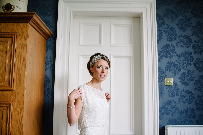 019-lisa-devine-photography-alternative-creative-wedding-photography-glasgow-scotland-uk.JPG