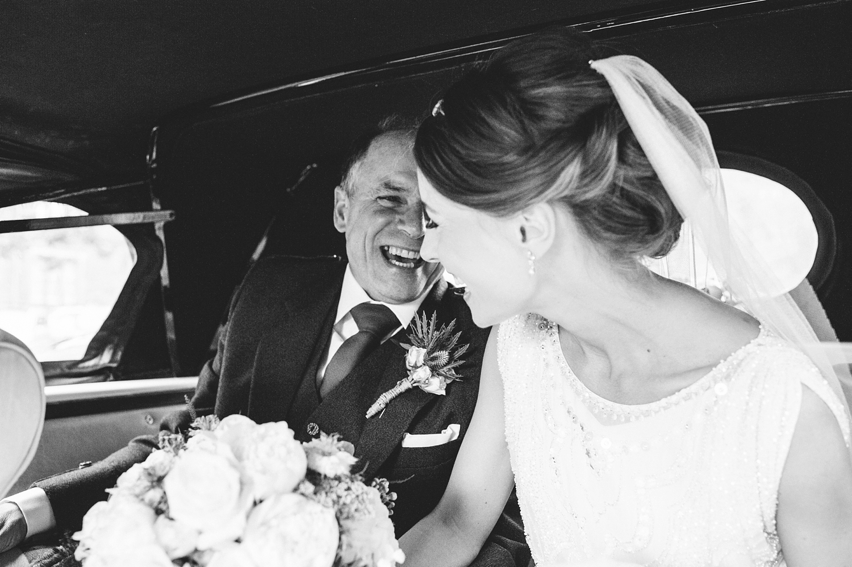 021-lisa-devine-photography-alternative-creative-wedding-photography-glasgow-scotland-uk.JPG